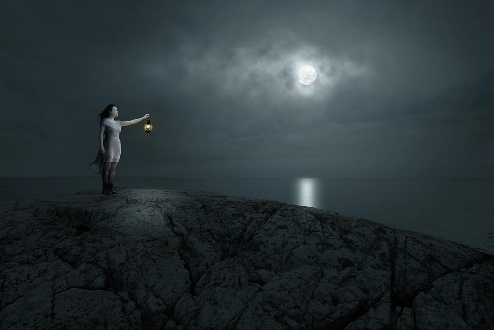 Peter Holst - Cassandra Bangel--2.jpg