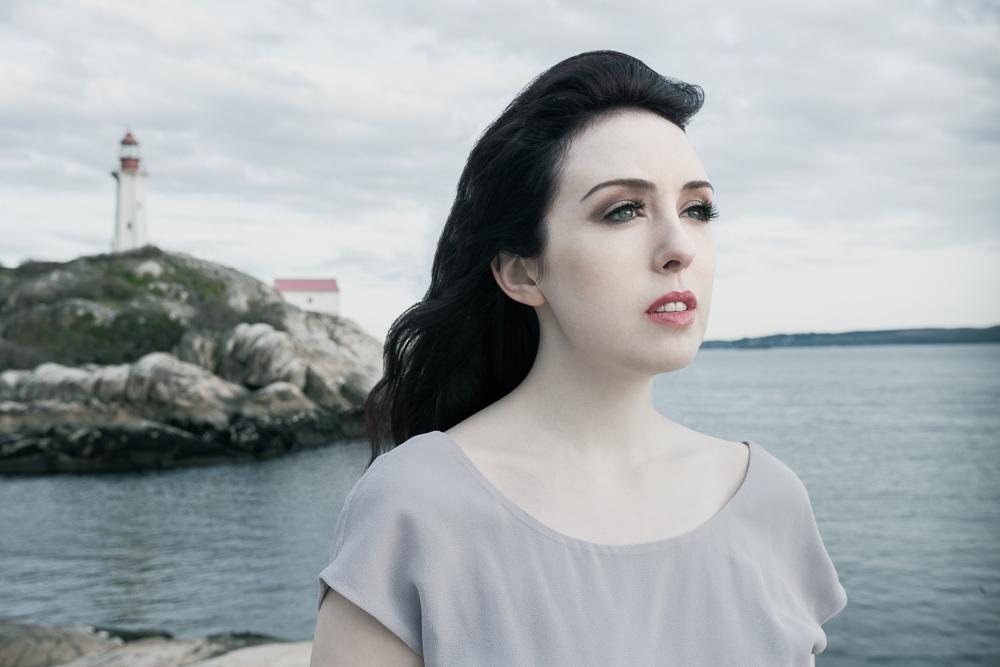Cassandra Bangel