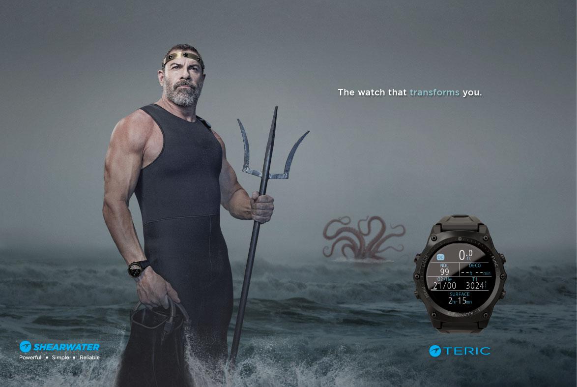 The-Watch-That-Transforms-You_Poseidon.jpg