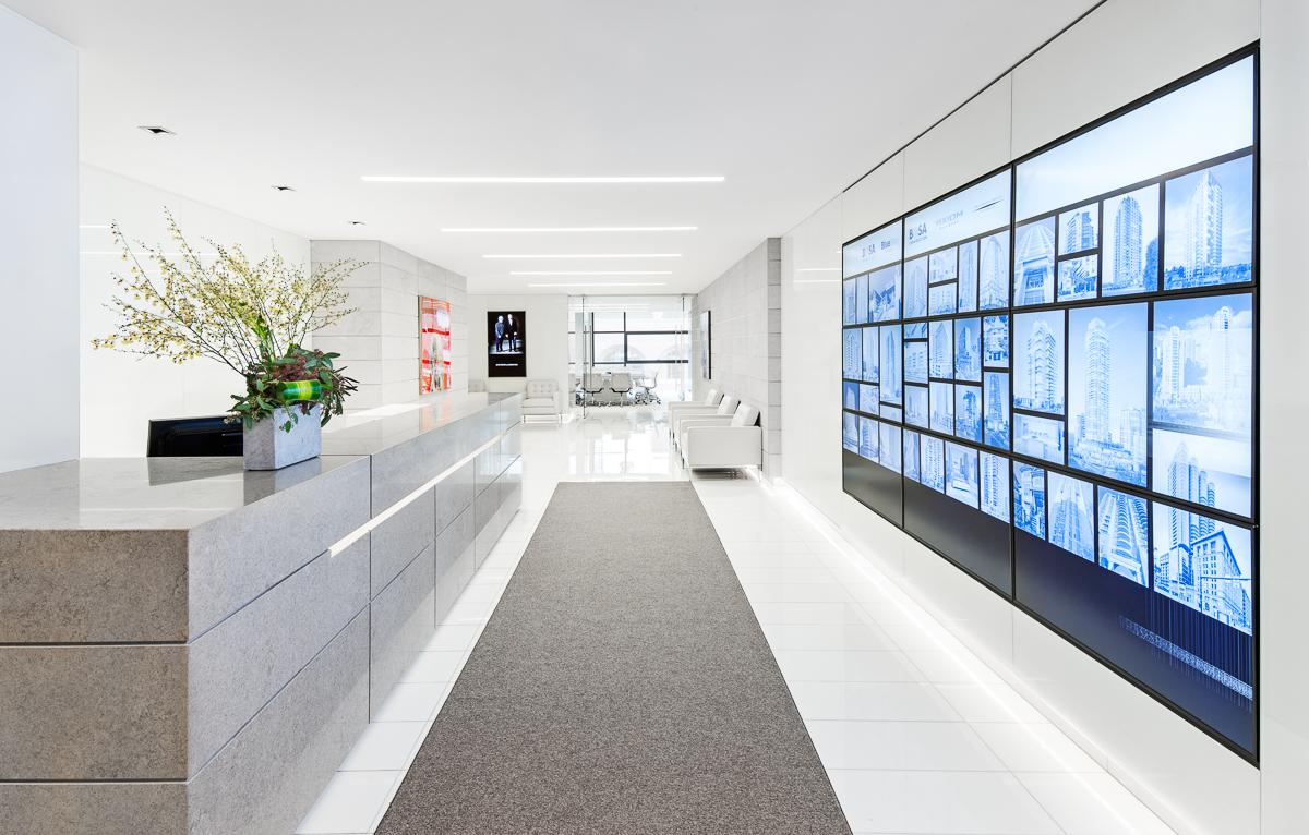 BOSA interior-.jpg
