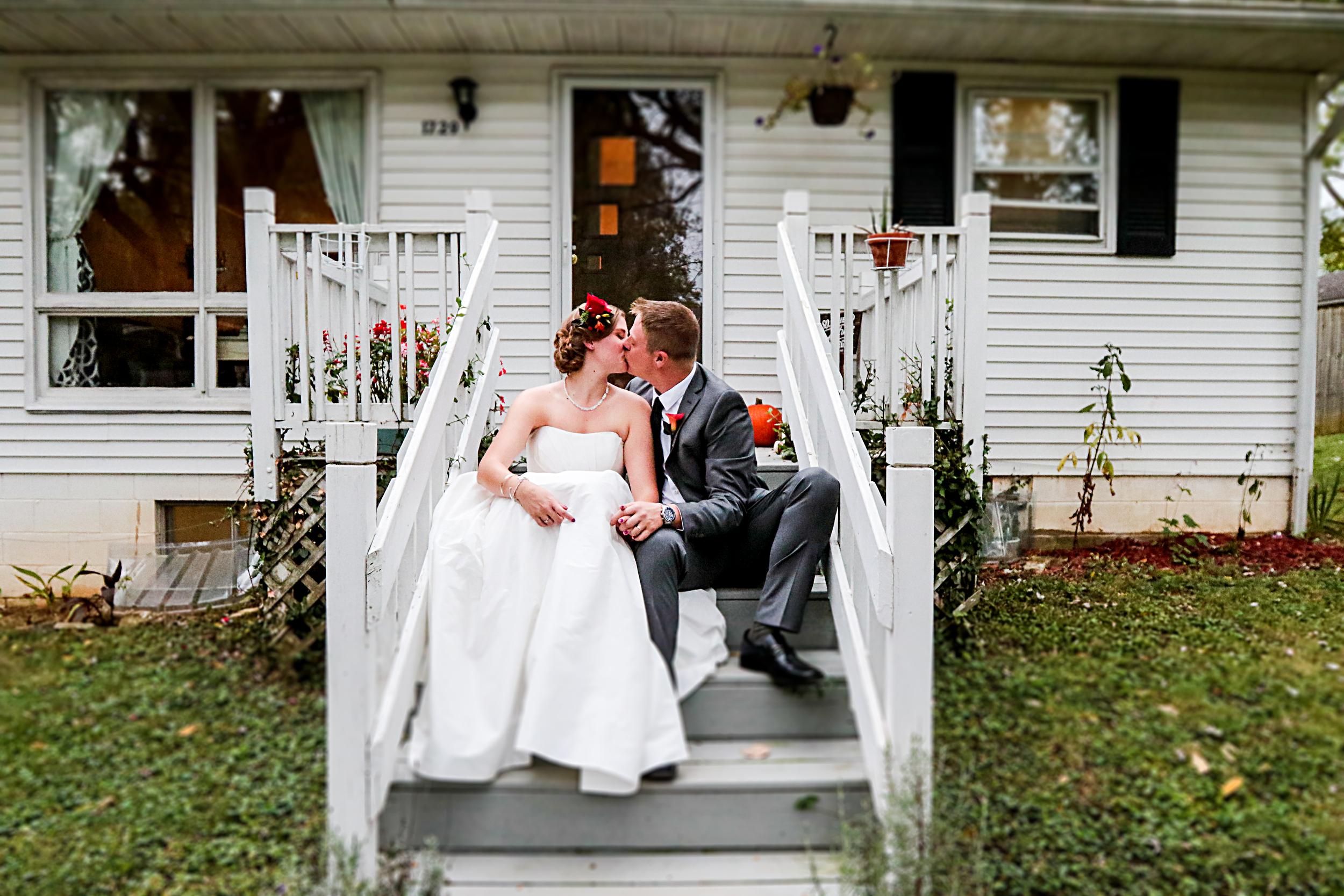 indiana wedding photographer reviews