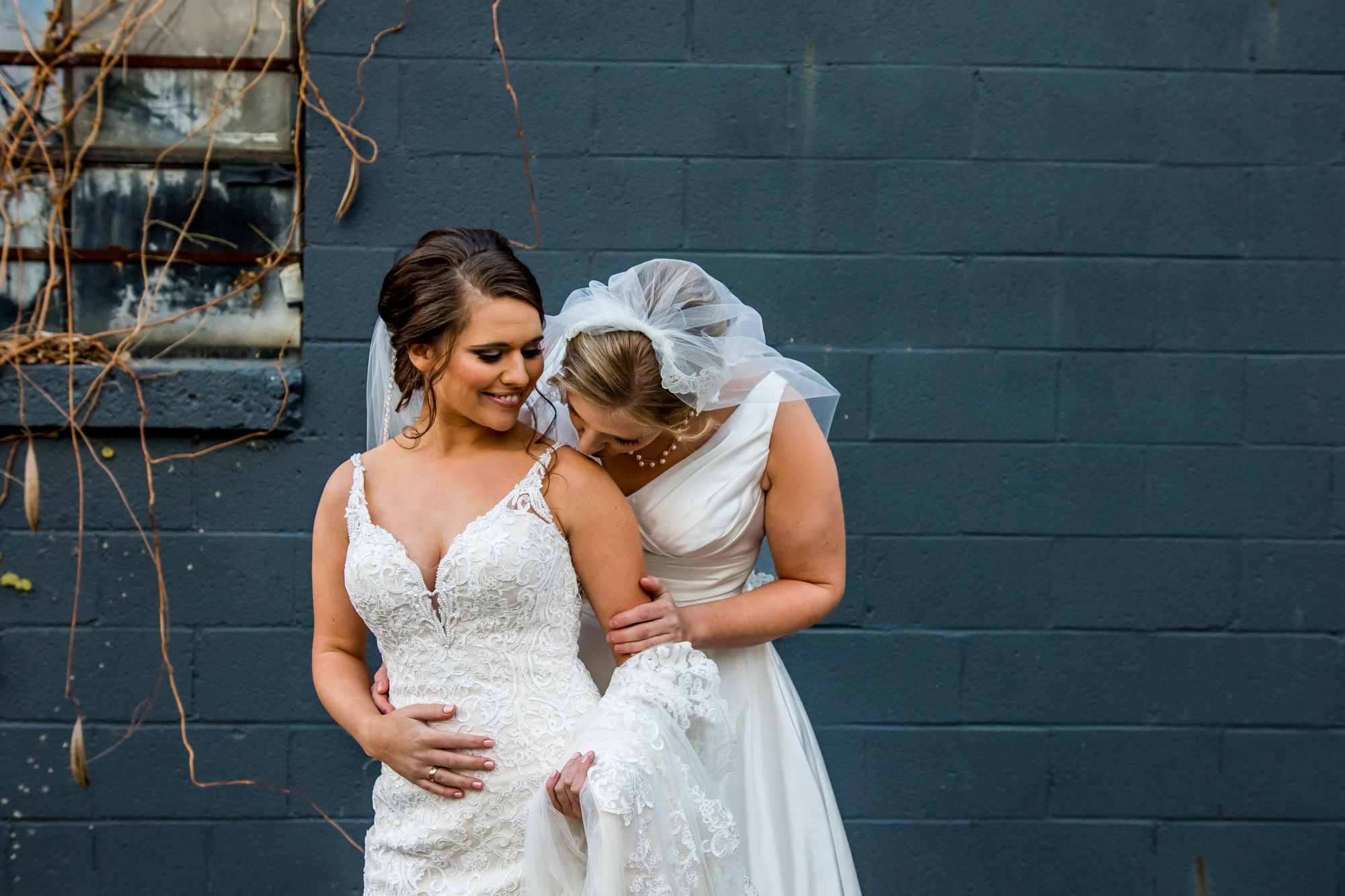 Indiana-wedding-photographer-reviews