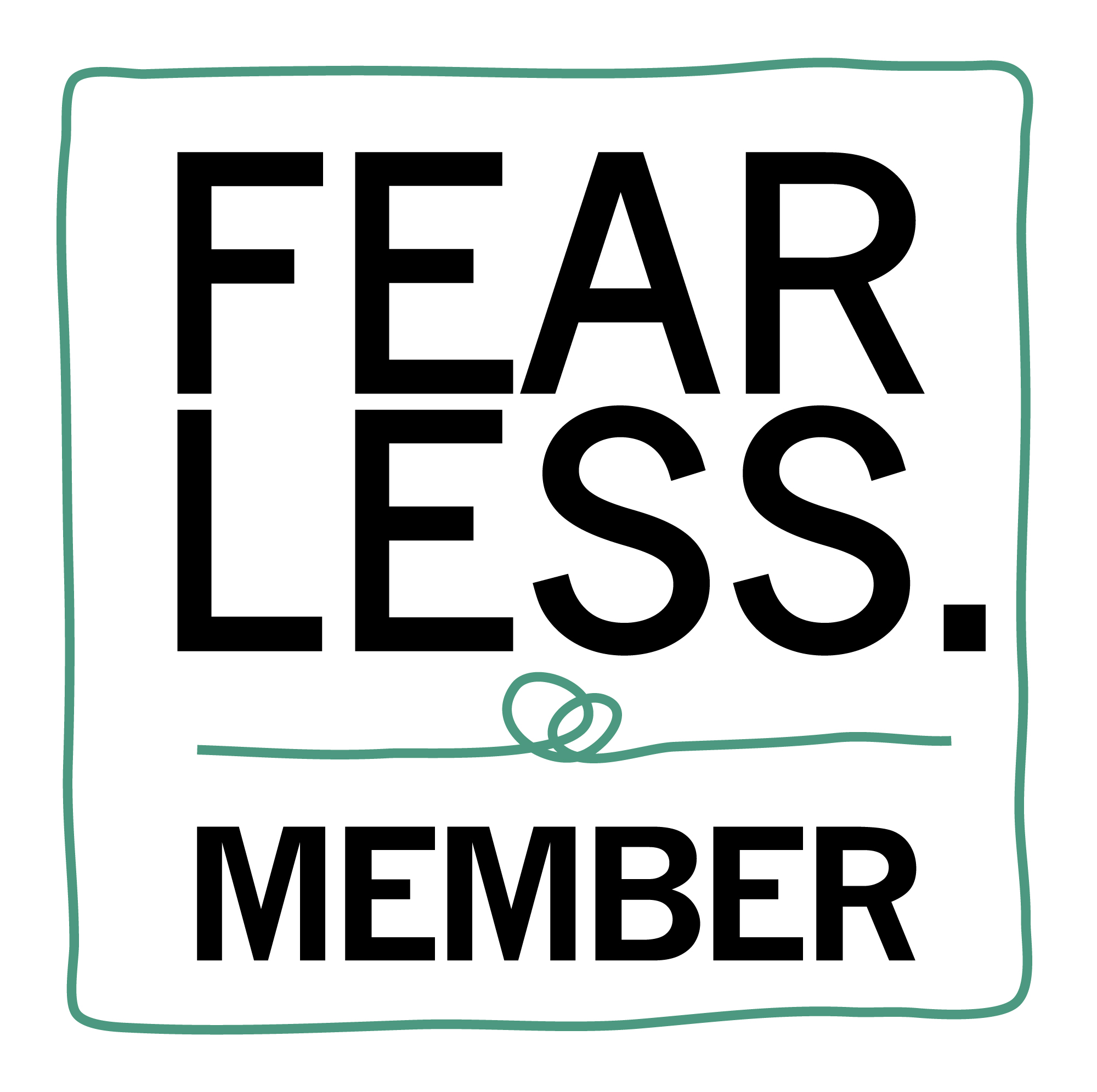 fearless-member-white