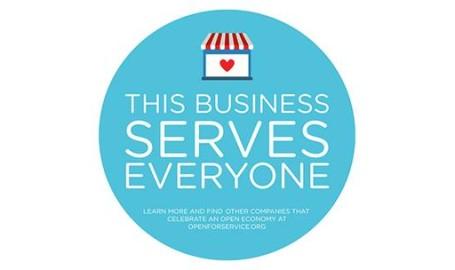 serves-everyone-455x270.jpg