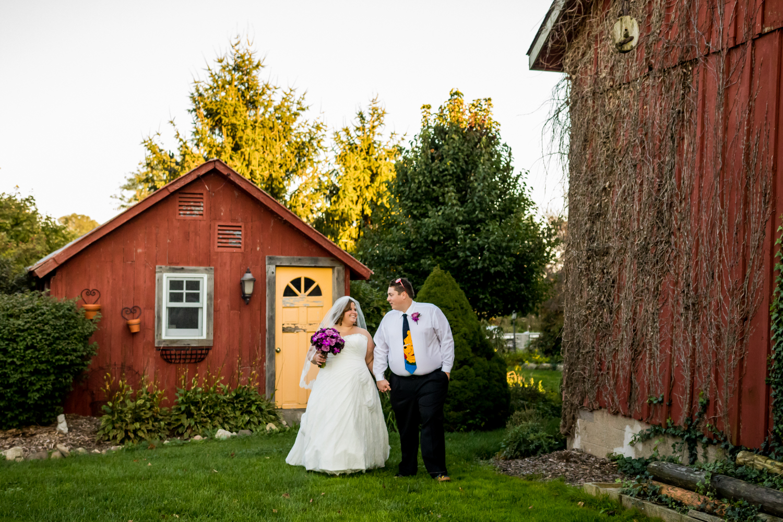 Red_Barn_Experience_Wedding_Photography_Papke-737.jpg