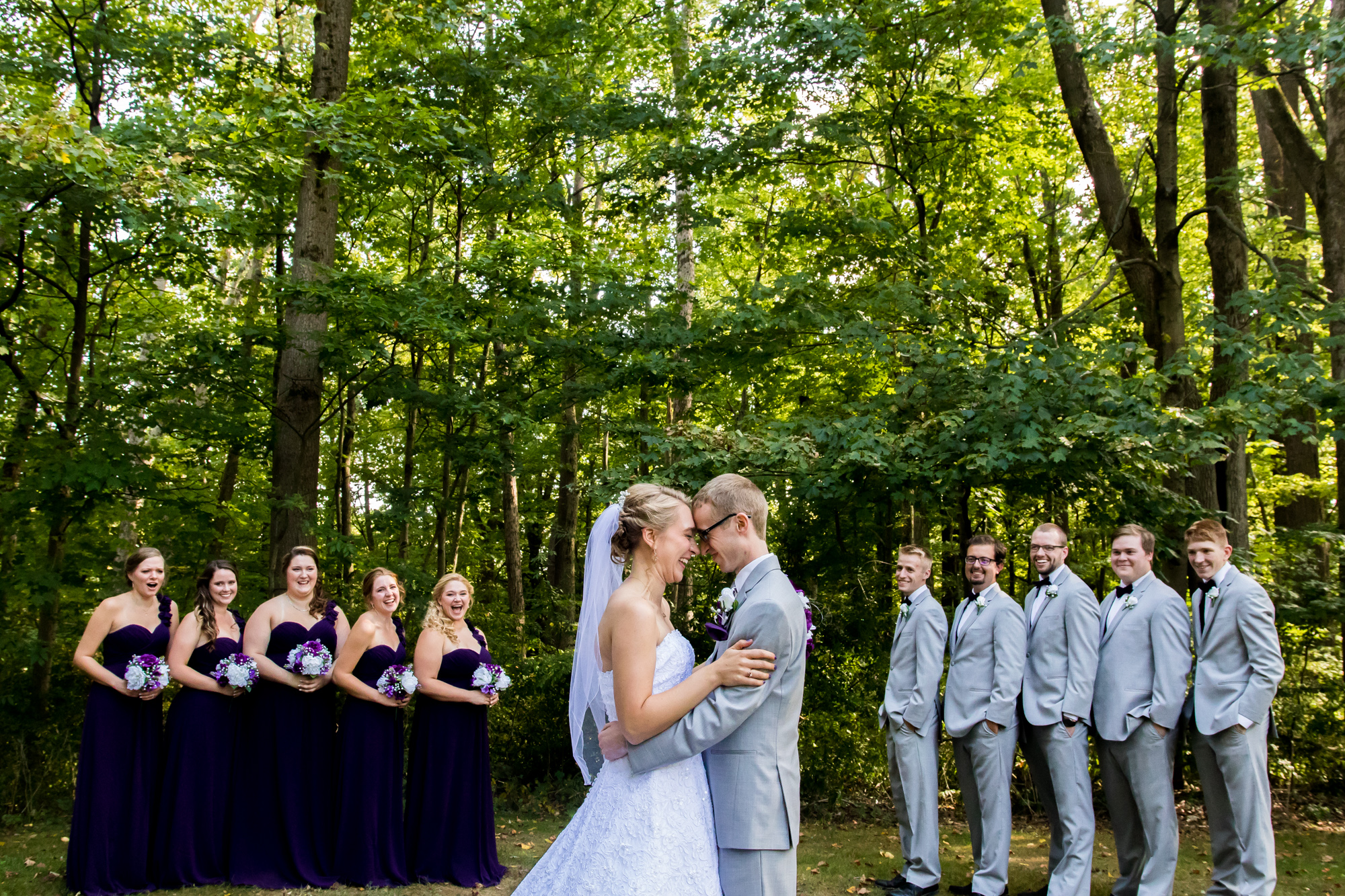 Blanton_House_Wedding_Photos_Ostermeyer-16.jpg
