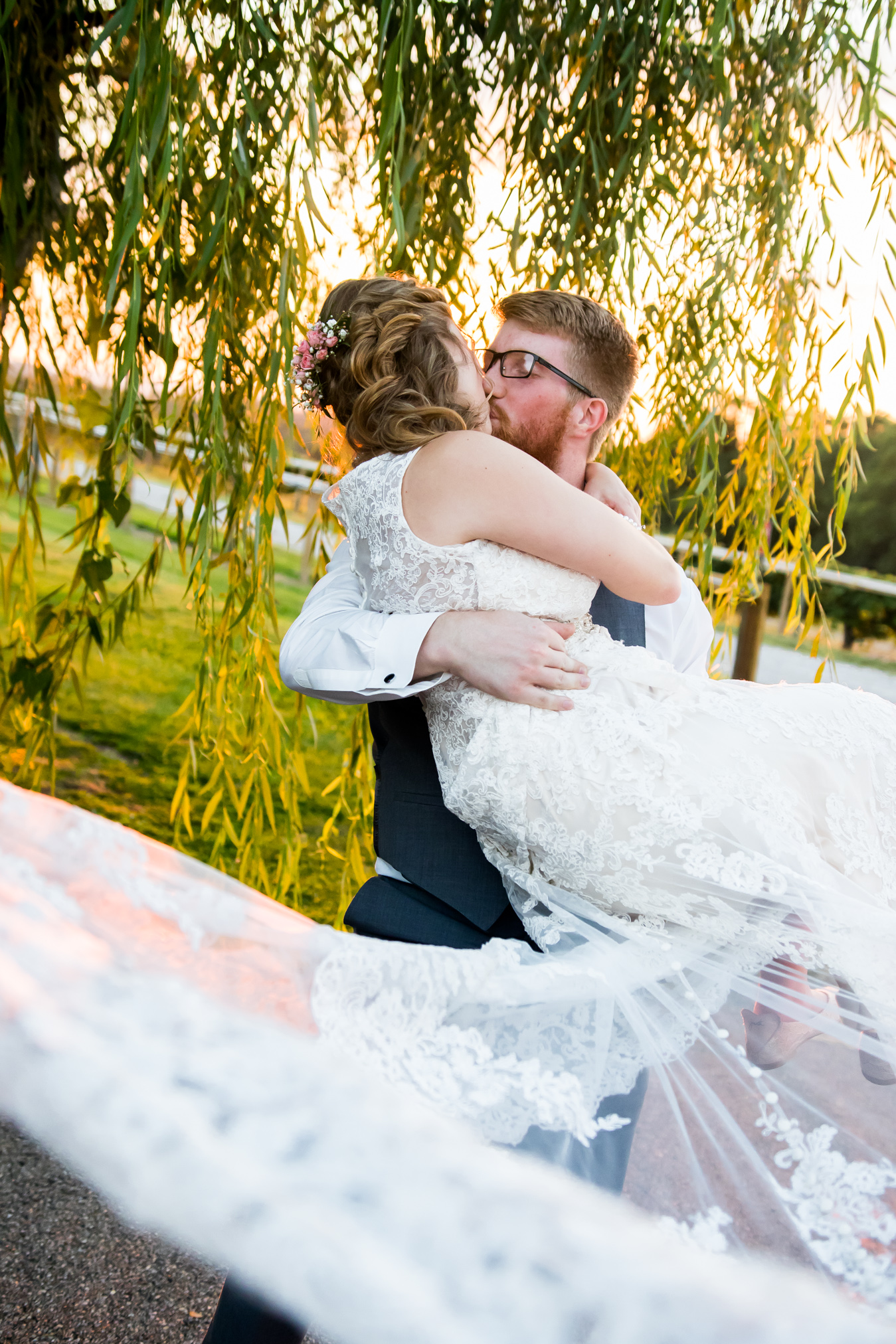 Indiana_Wedding_Photography_Vinings-7.jpg