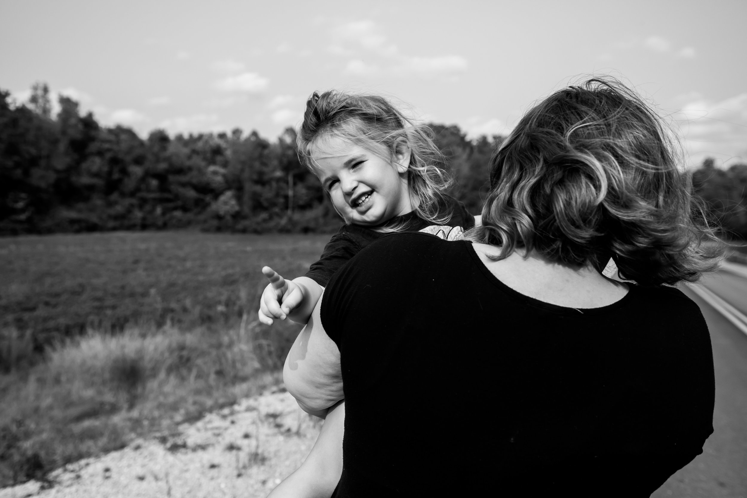 Indiana Candid Family Photographer-Zoe-15