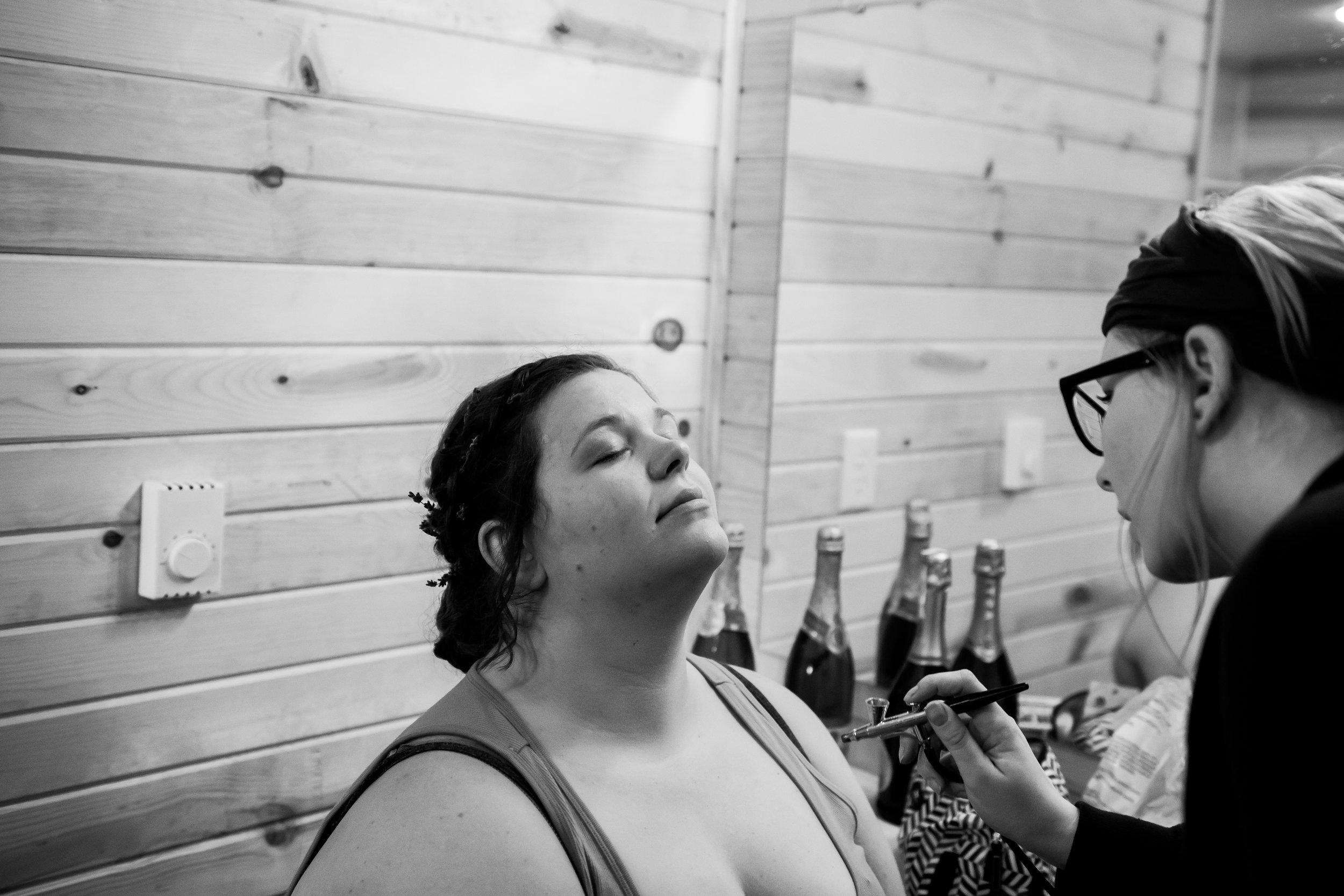 Indiana_Wedding_Photography_Zacharaiah-34.jpg