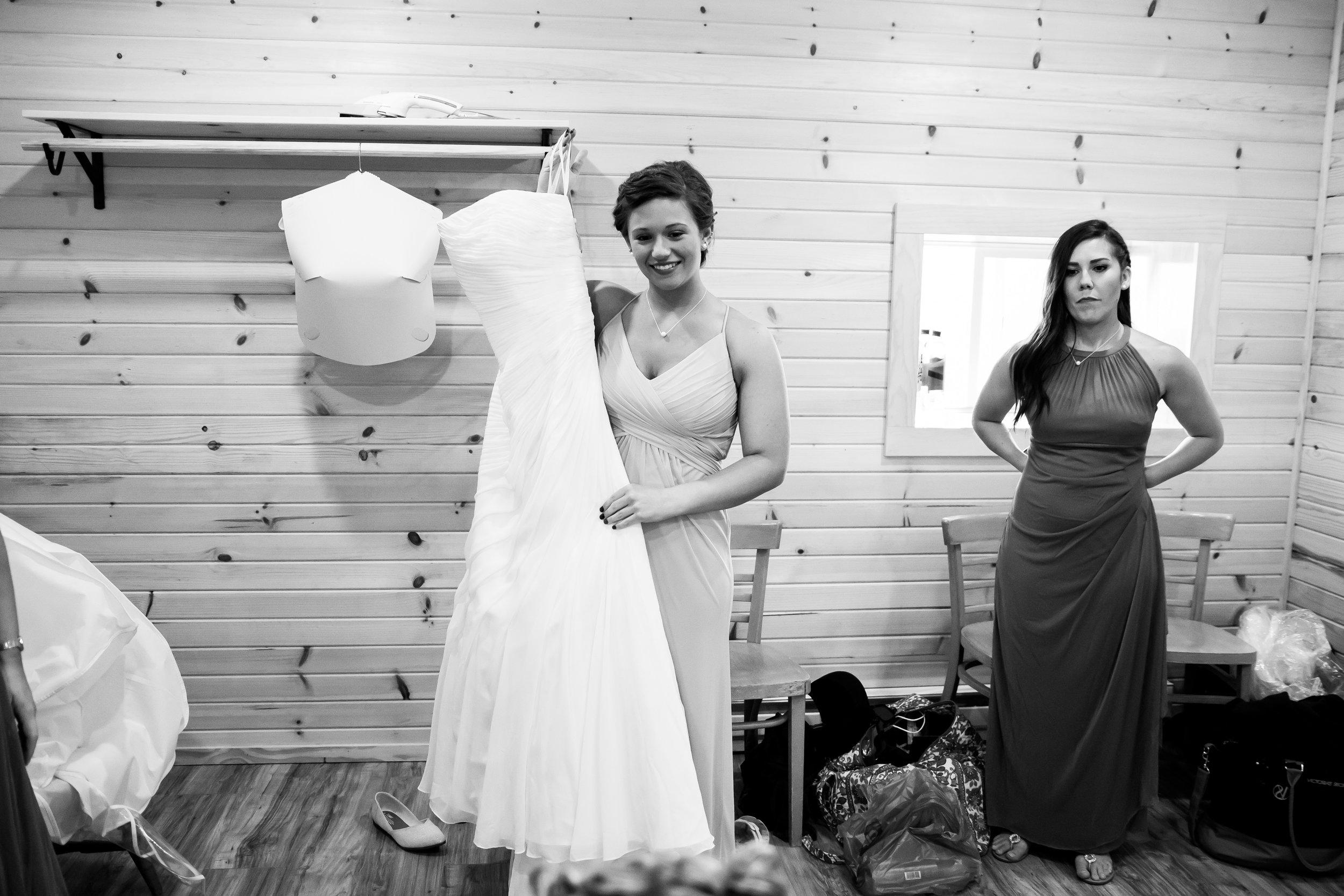 Indiana_Wedding_Photography_Zacharaiah-76.jpg