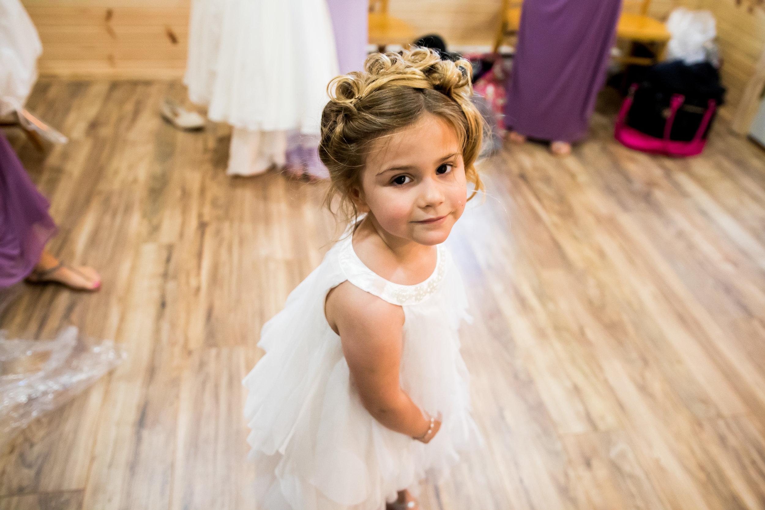 Indiana_Wedding_Photography_Zacharaiah-77.jpg