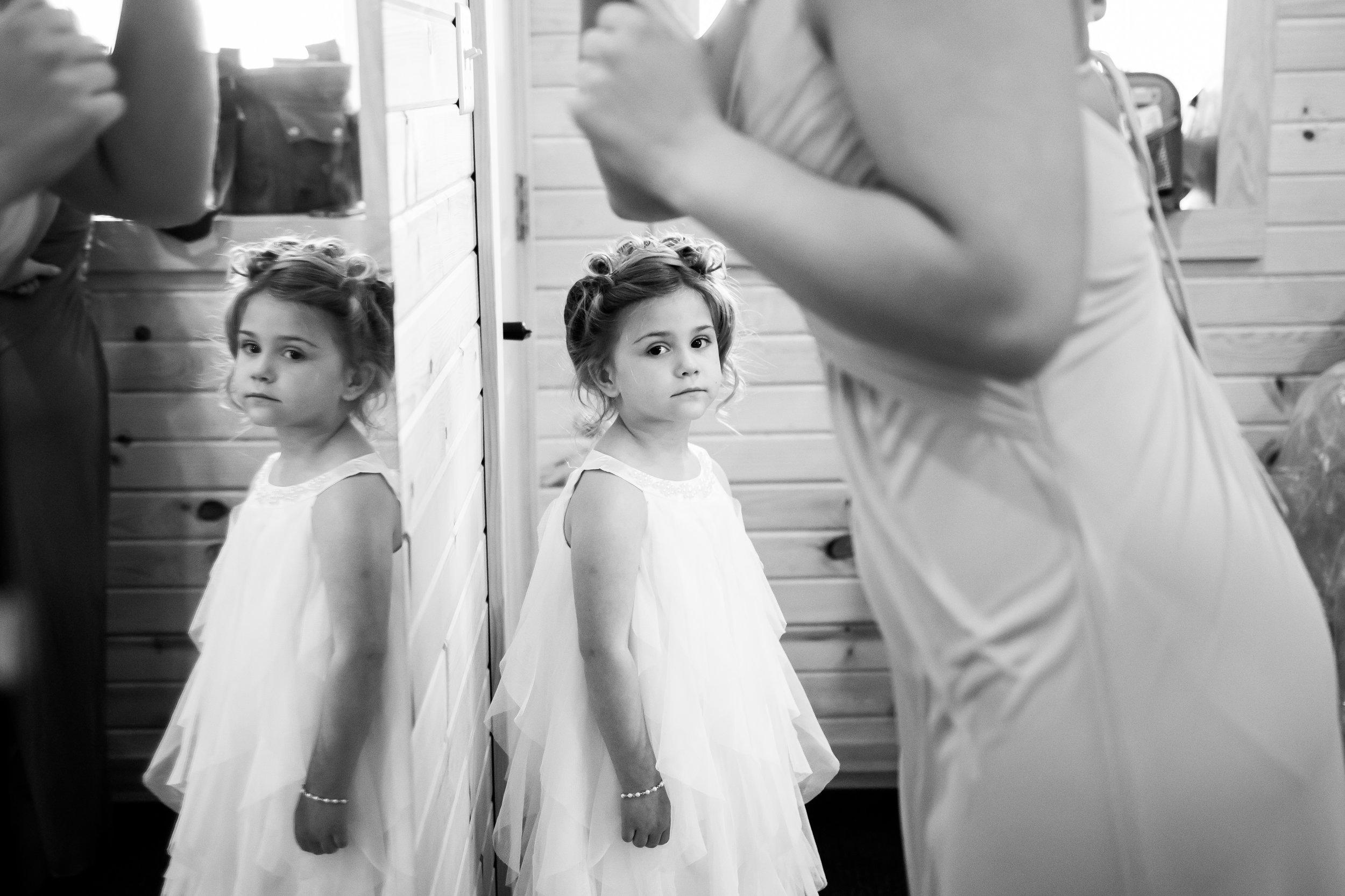 Indiana_Wedding_Photography_Zacharaiah-94.jpg