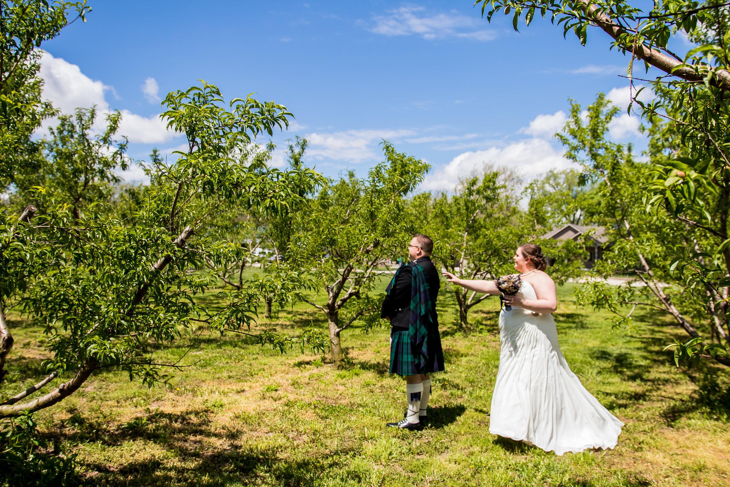 Indiana_Wedding_Photography_Zacharaiah-113.jpg