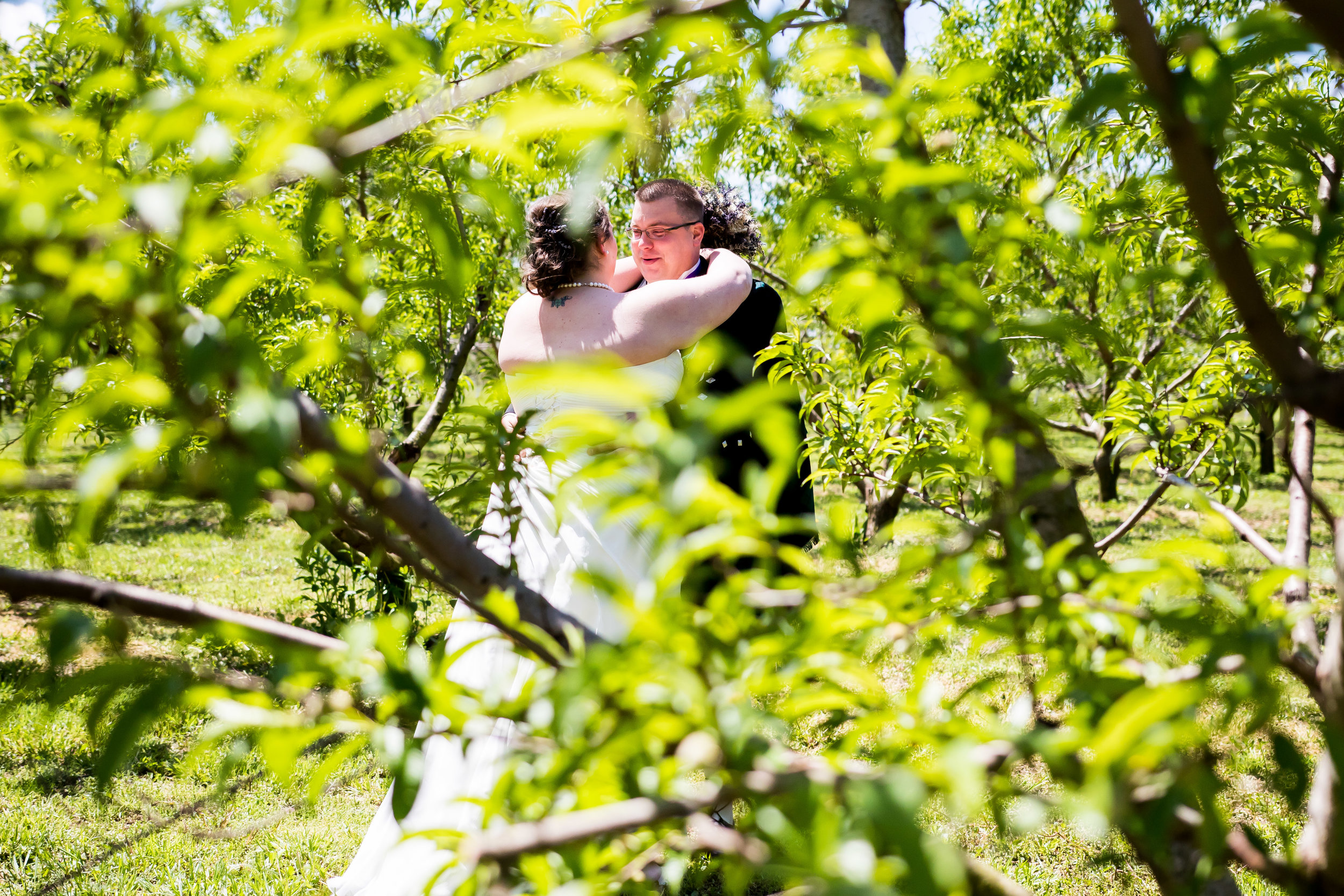 Indiana_Wedding_Photography_Zacharaiah-117.jpg