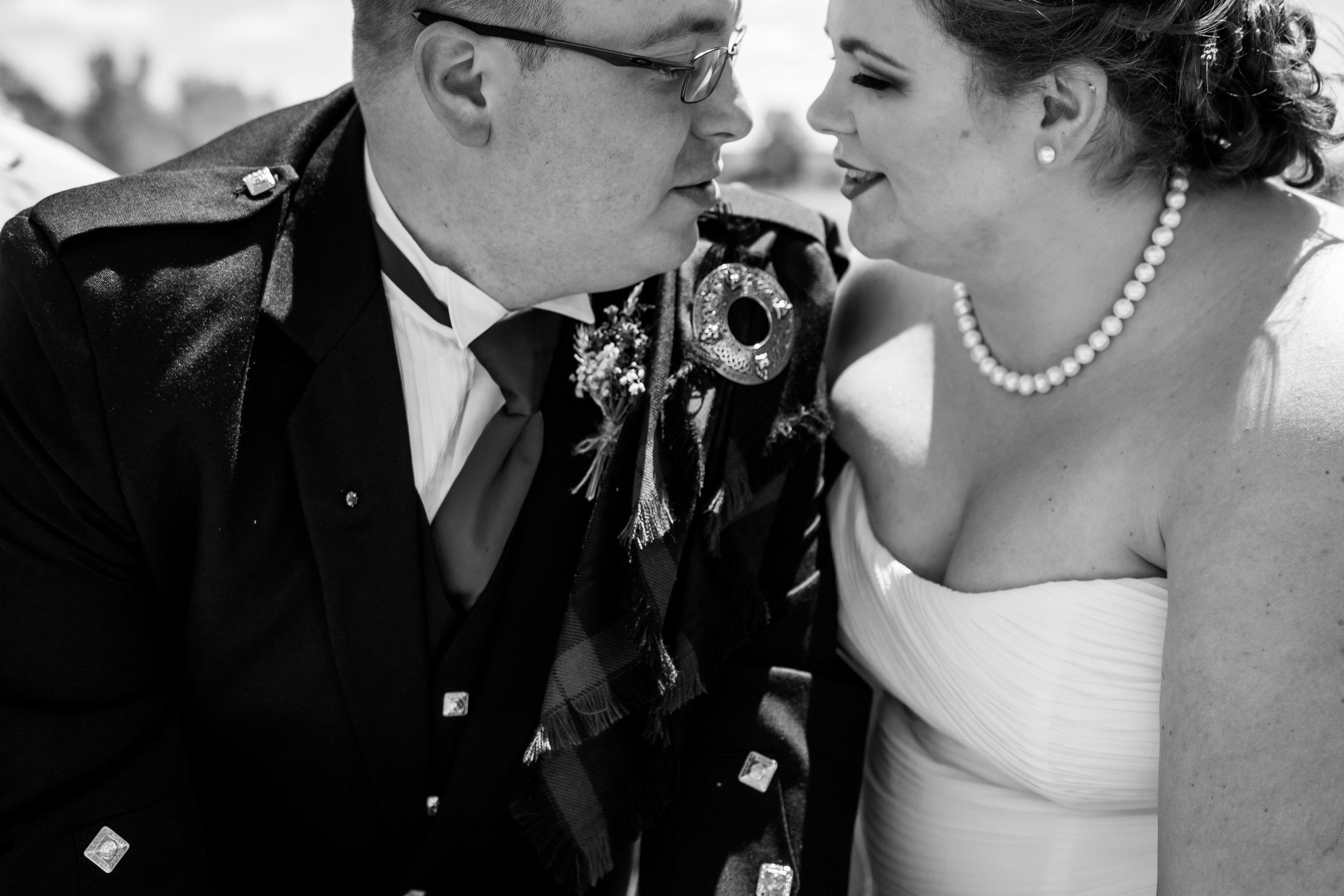 Indiana_Wedding_Photography_Zacharaiah-144.jpg