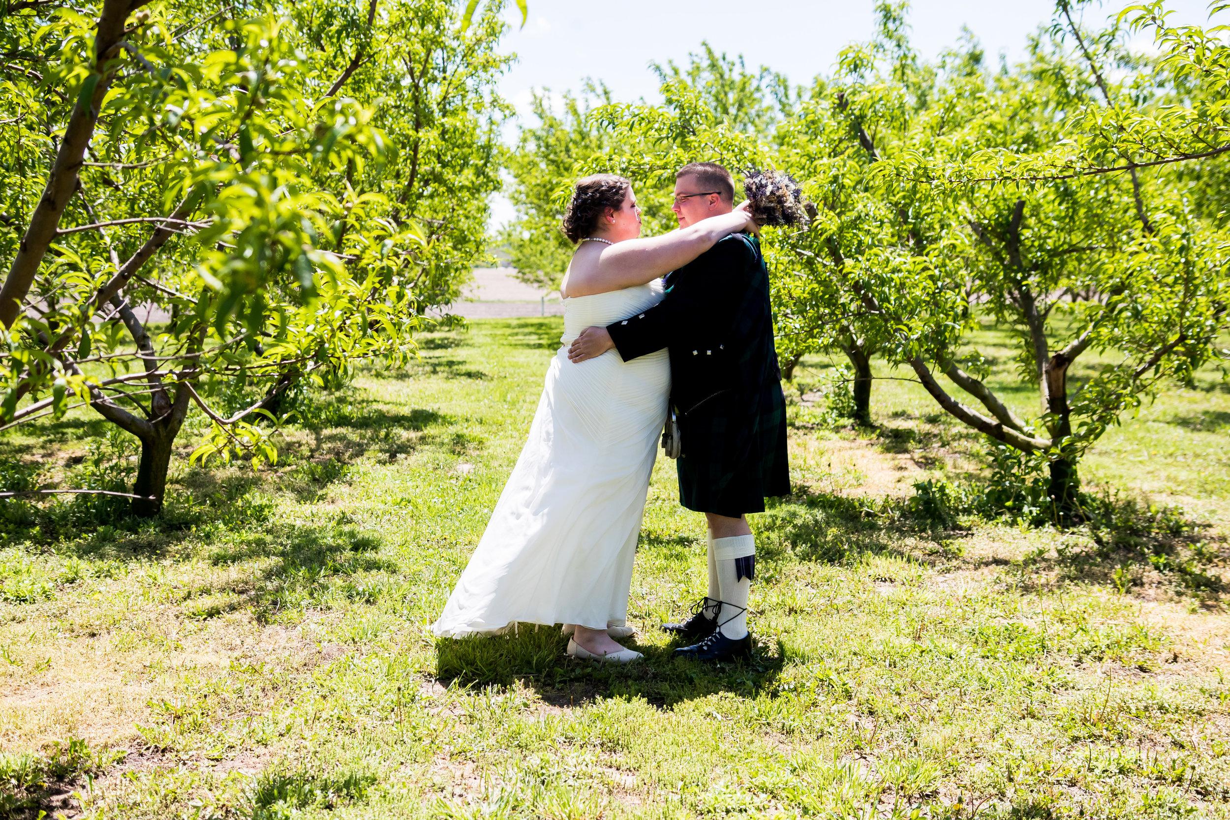 Indiana_Wedding_Photography_Zacharaiah-119.jpg