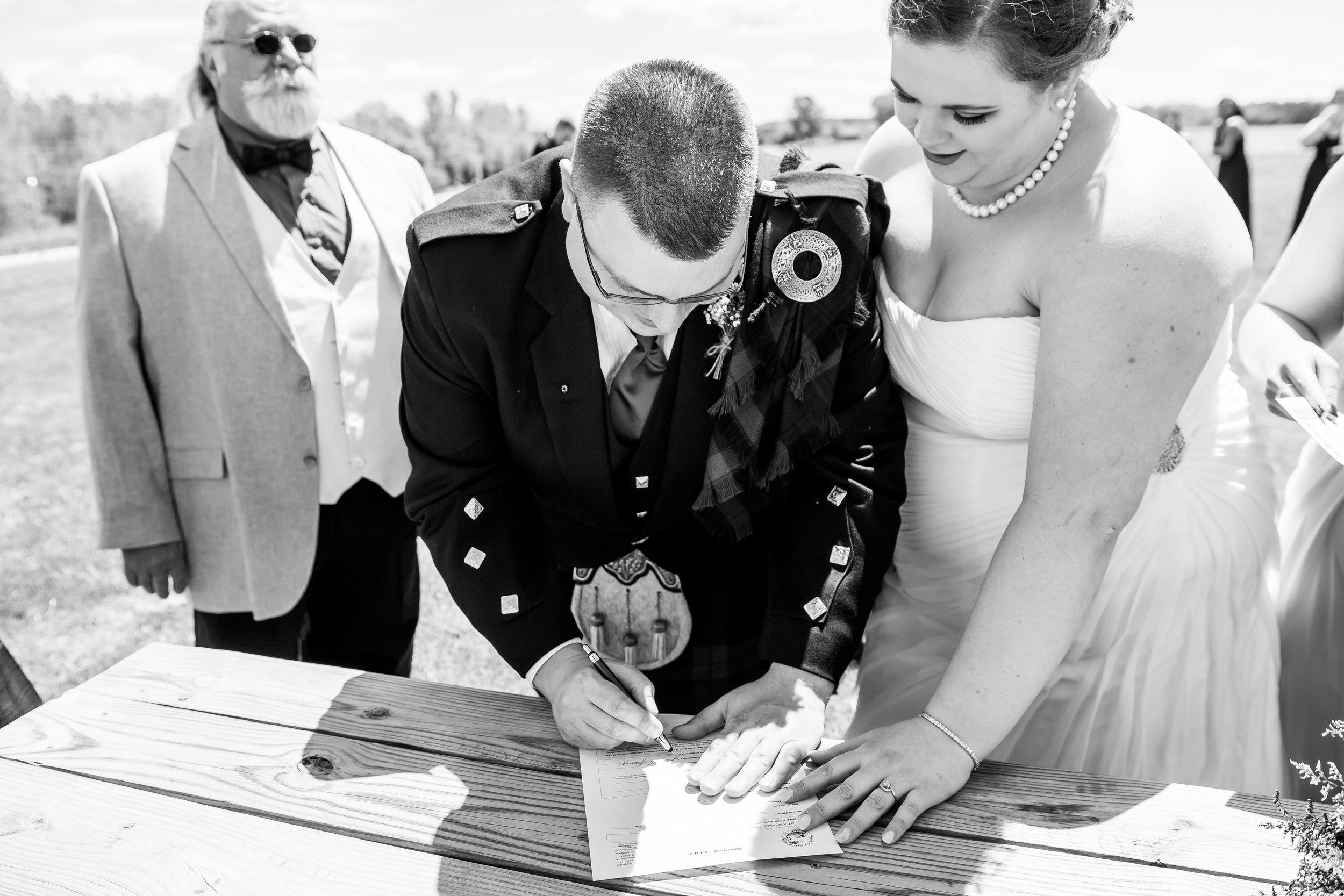Indiana_Wedding_Photography_Zacharaiah-146.jpg