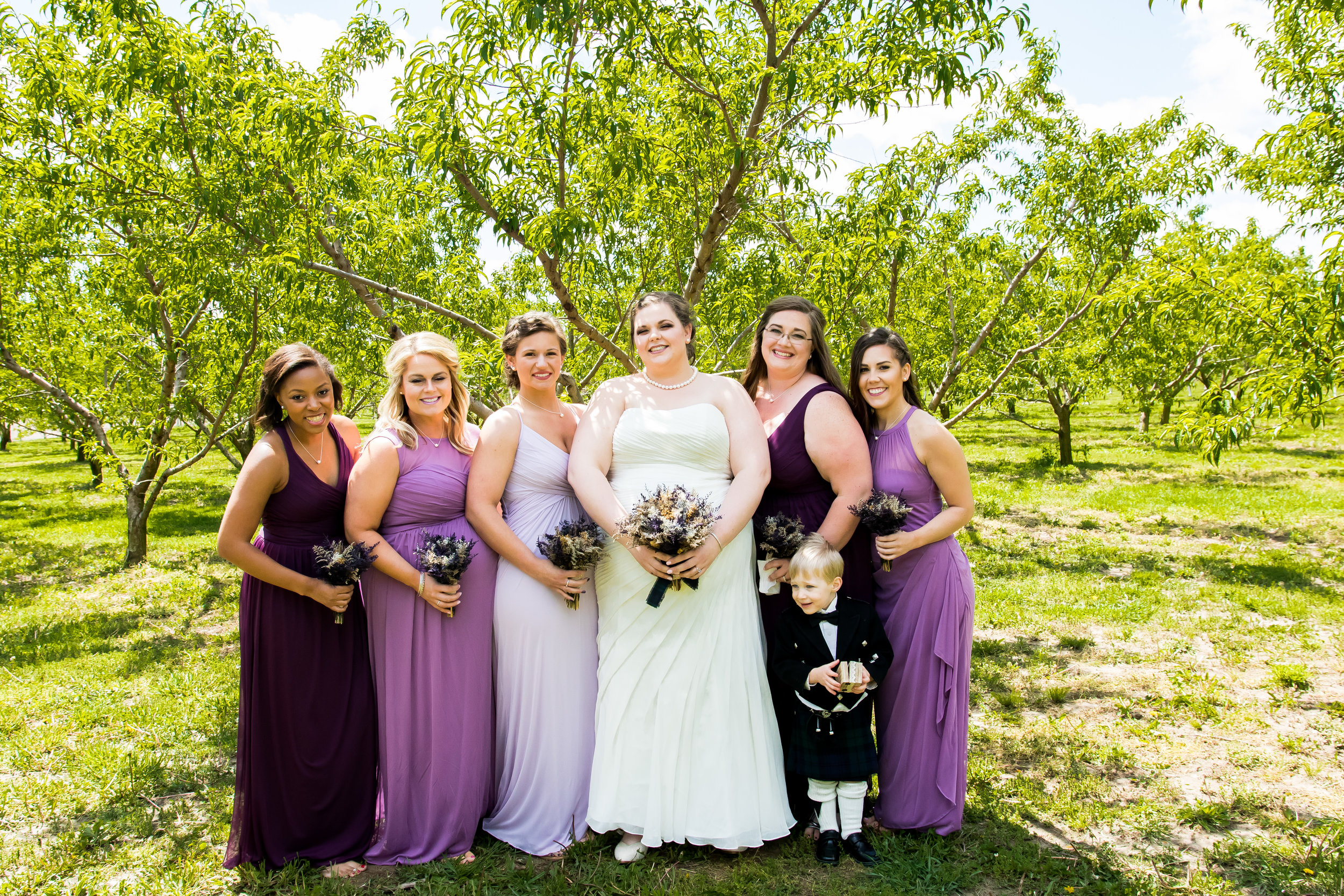 Indiana_Wedding_Photography_Zacharaiah-169.jpg