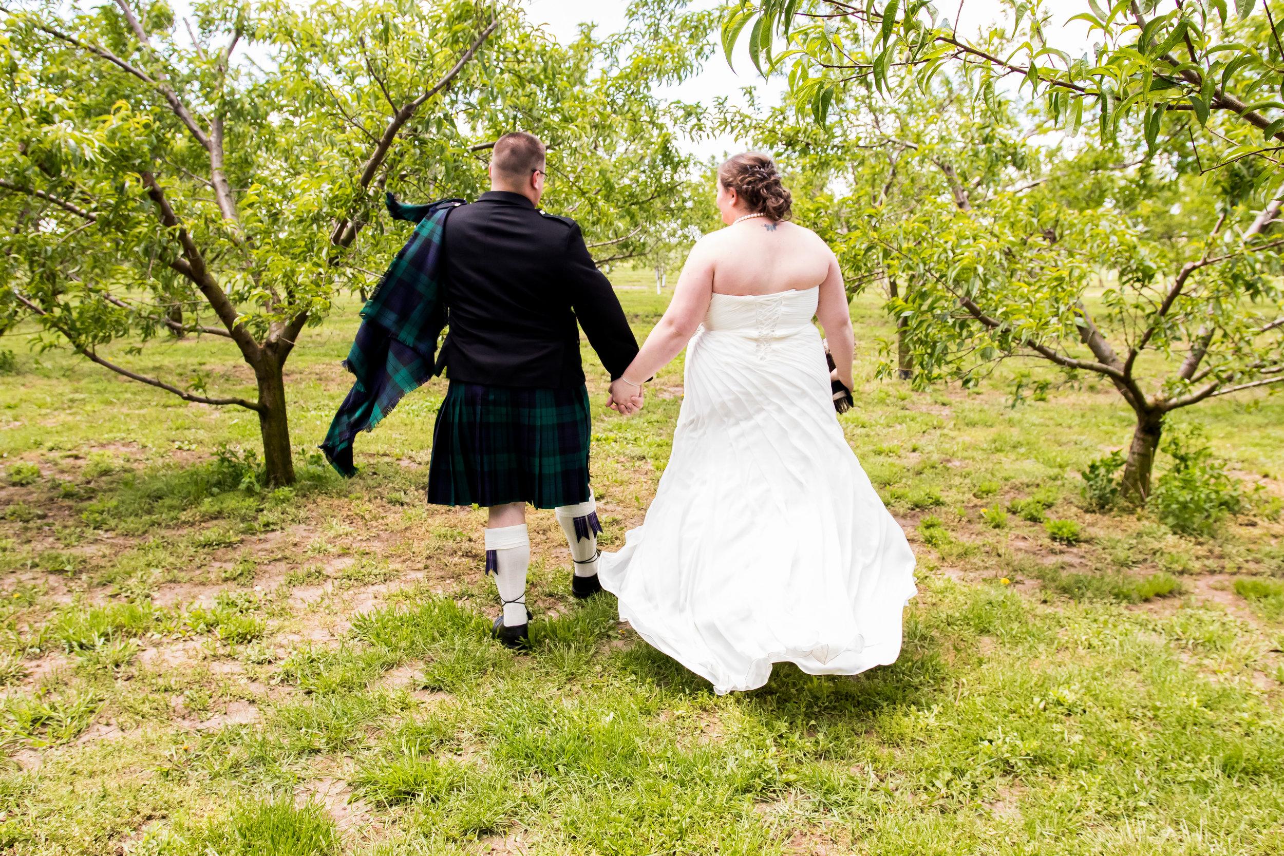 Indiana_Wedding_Photography_Zacharaiah-221.jpg