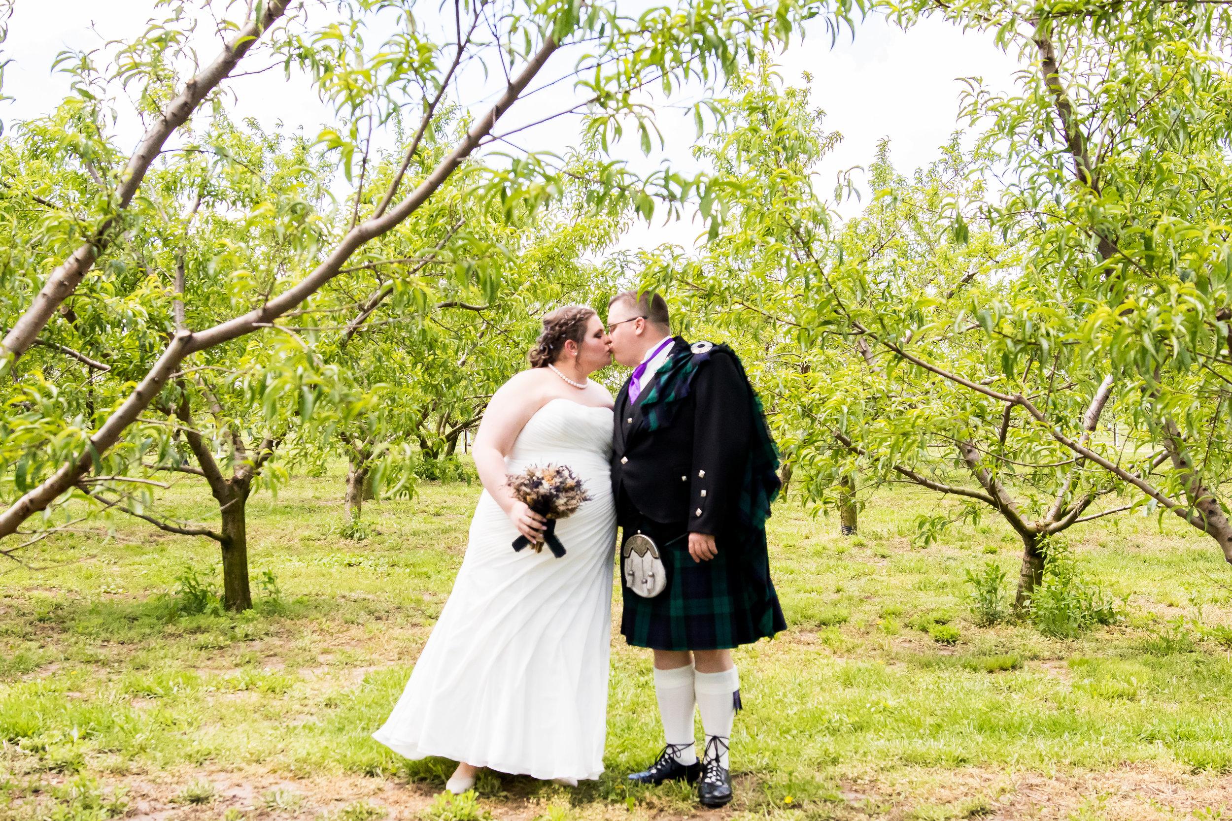 Indiana_Wedding_Photography_Zacharaiah-223.jpg