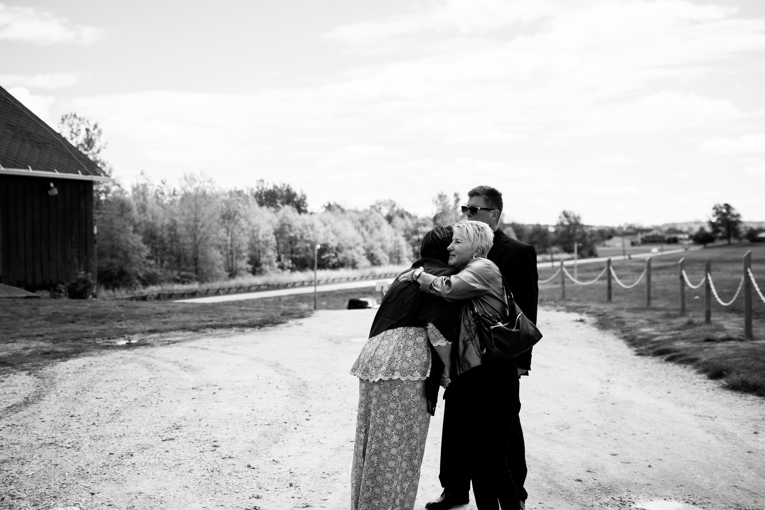 Indiana_Wedding_Photography_Zacharaiah-278.jpg