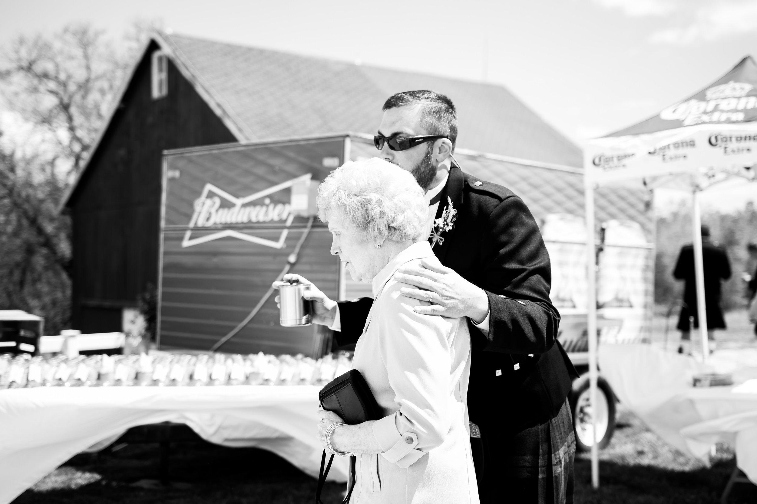 Indiana_Wedding_Photography_Zacharaiah-294.jpg