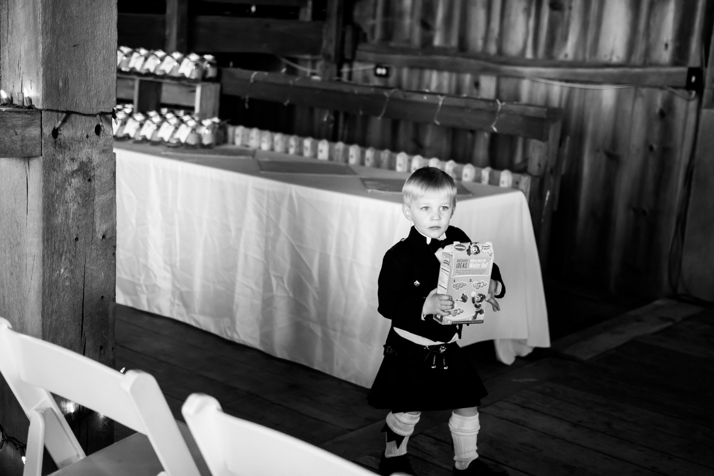 Indiana_Wedding_Photography_Zacharaiah-308.jpg