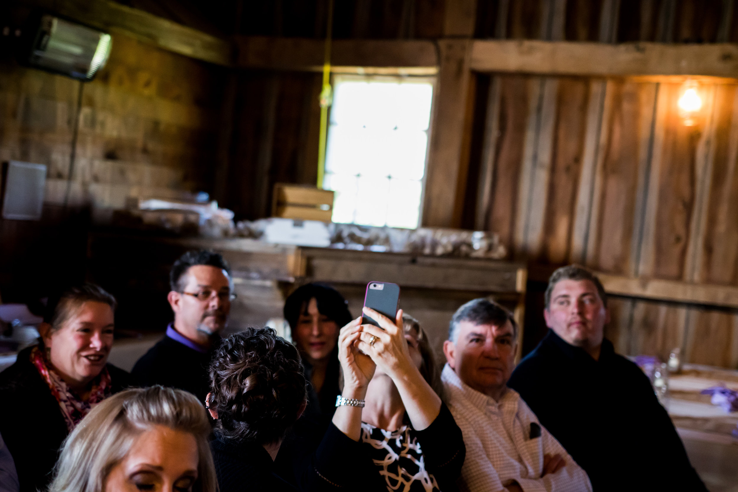 Indiana_Wedding_Photography_Zacharaiah-355.jpg