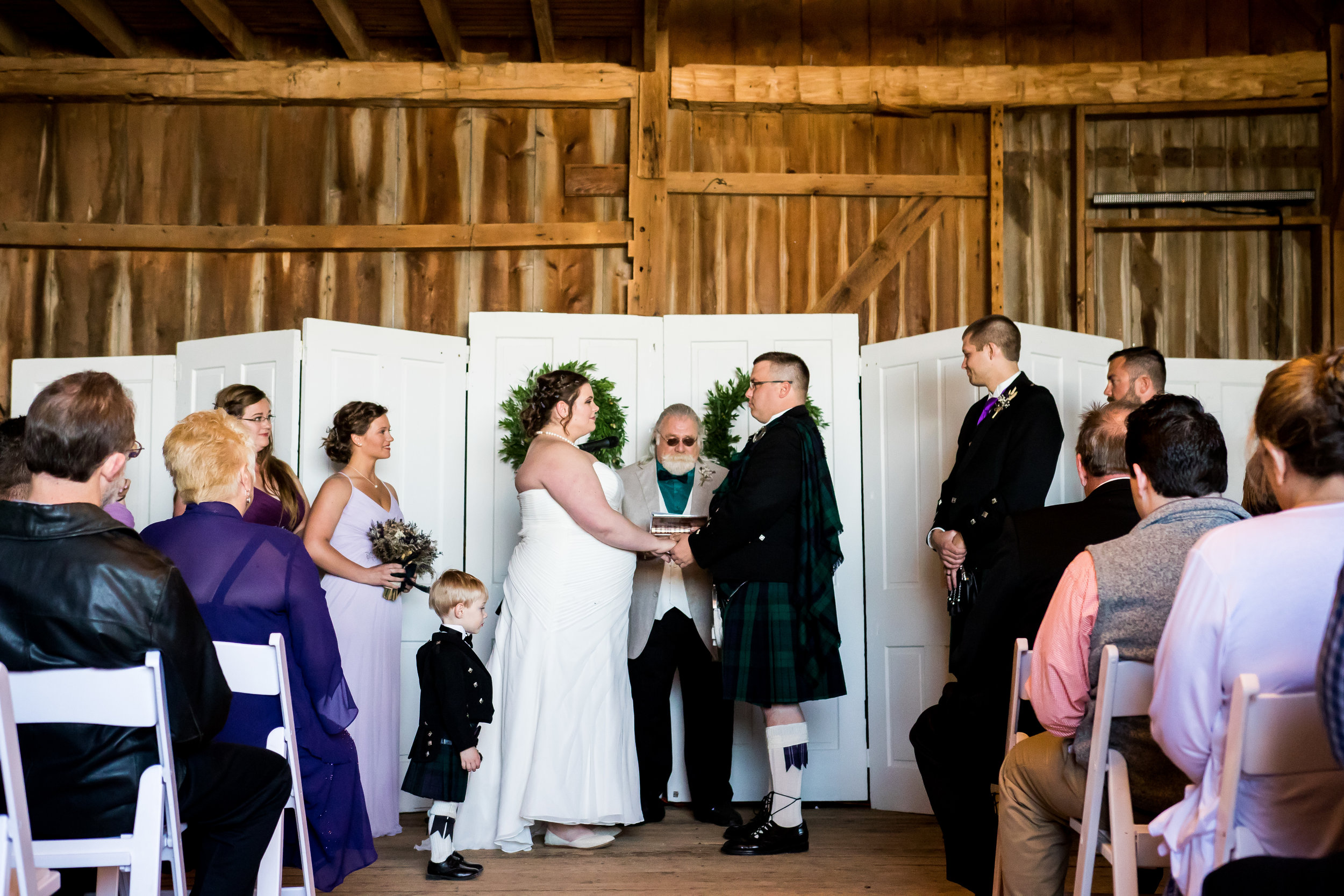 Indiana_Wedding_Photography_Zacharaiah-427.jpg