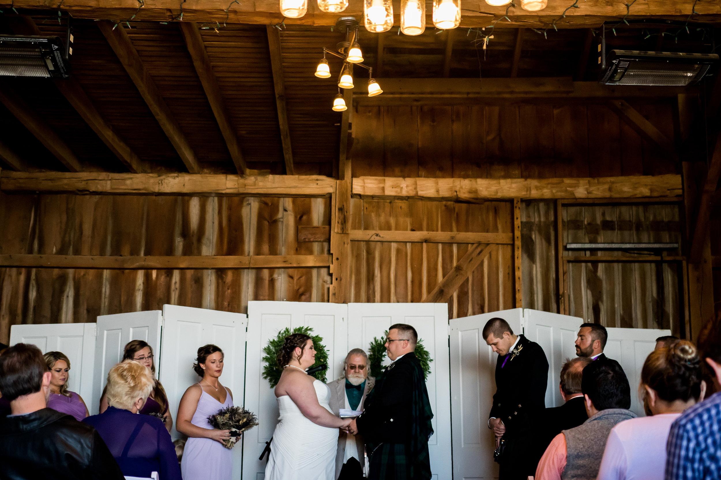 Indiana_Wedding_Photography_Zacharaiah-439.jpg