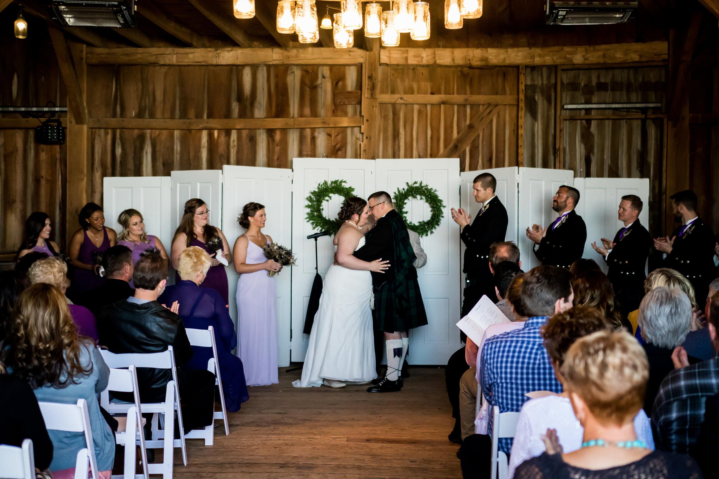 Indiana_Wedding_Photography_Zacharaiah-479.jpg