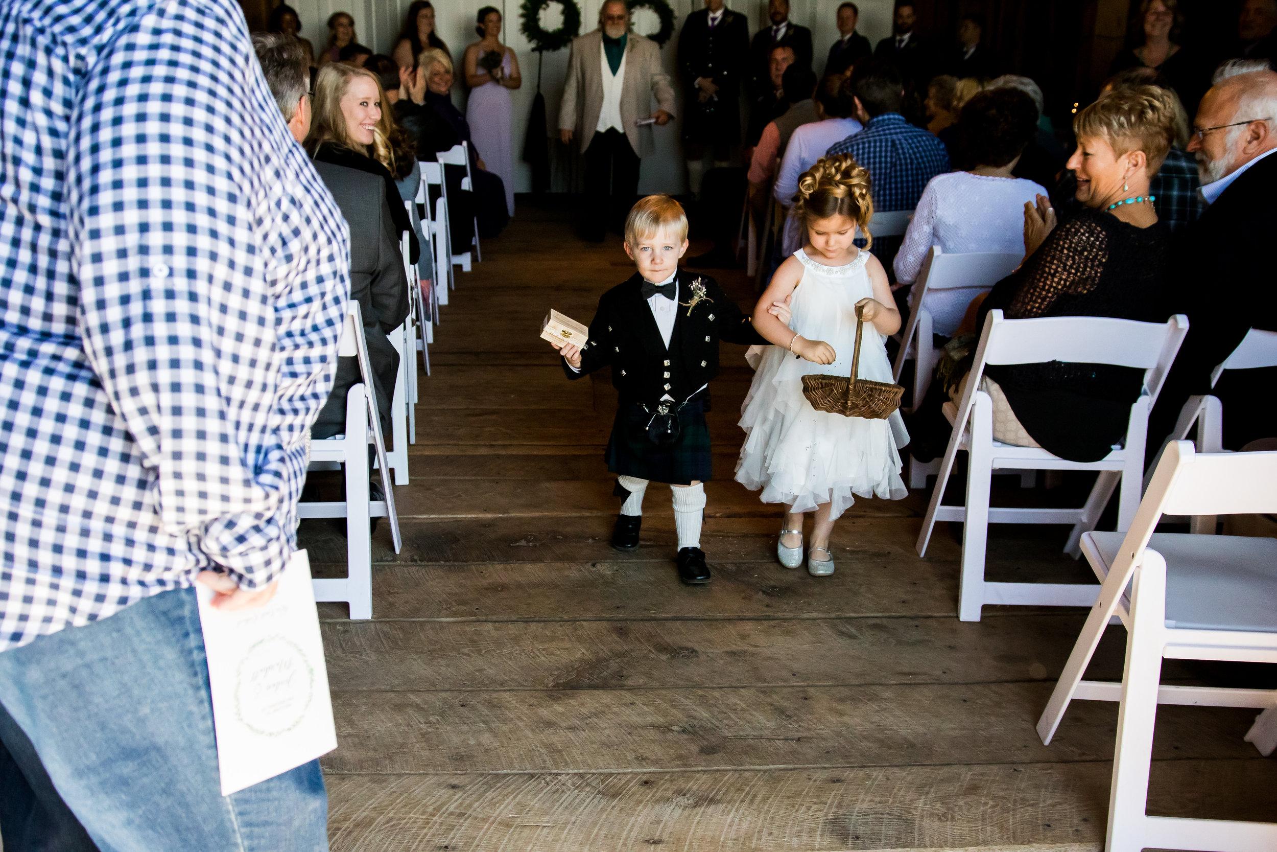 Indiana_Wedding_Photography_Zacharaiah-503.jpg