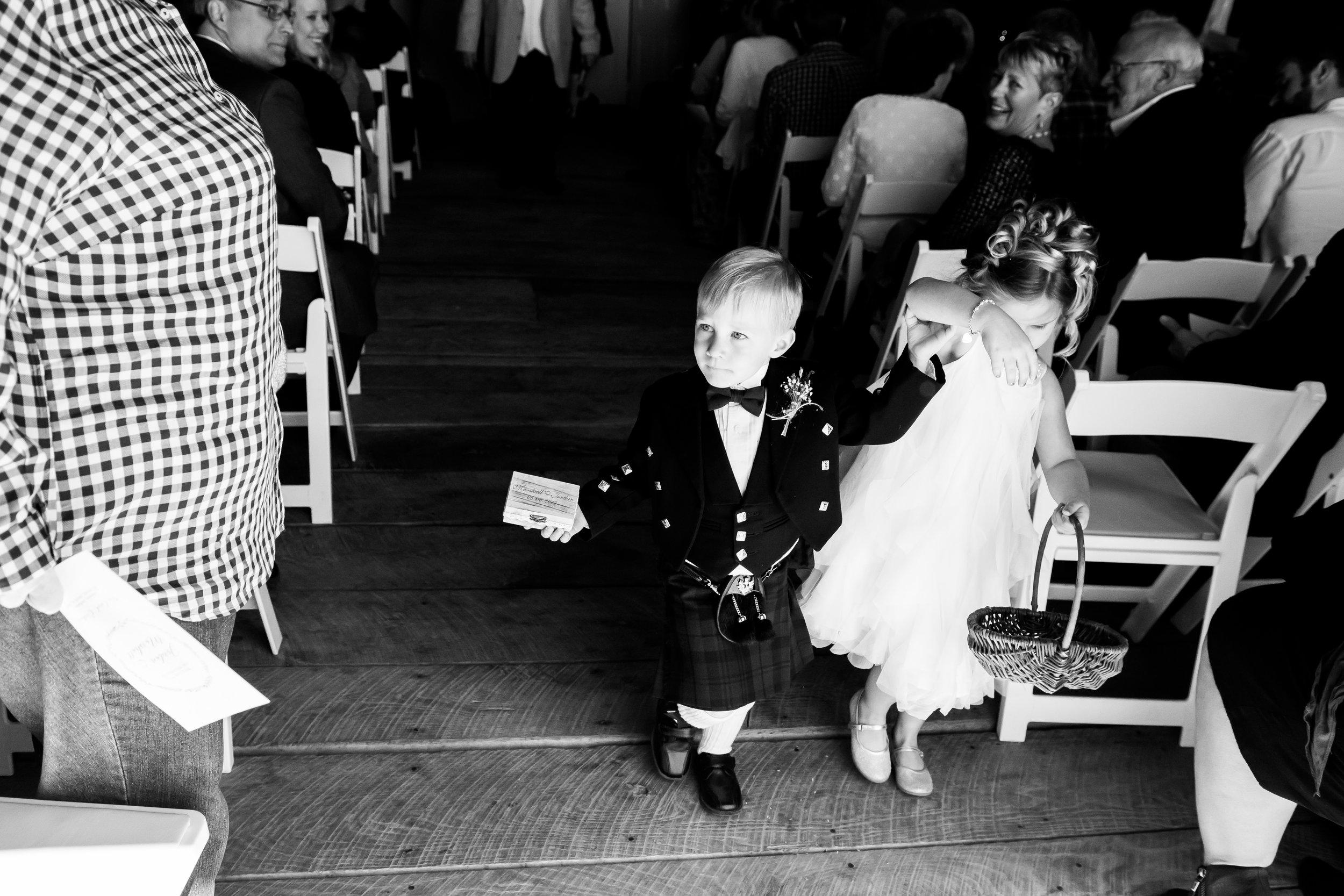 Indiana_Wedding_Photography_Zacharaiah-508.jpg