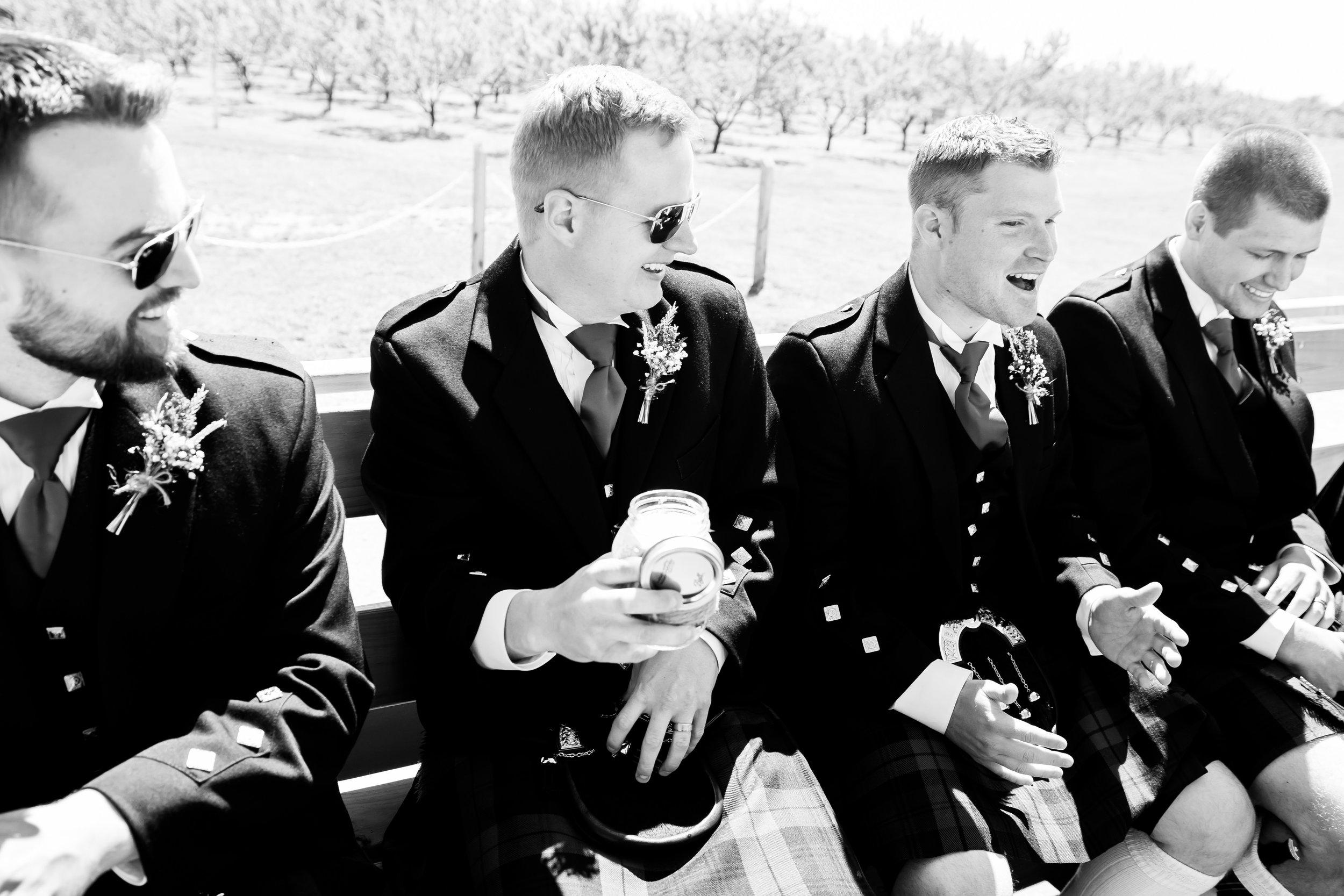 Indiana_Wedding_Photography_Zacharaiah-526.jpg