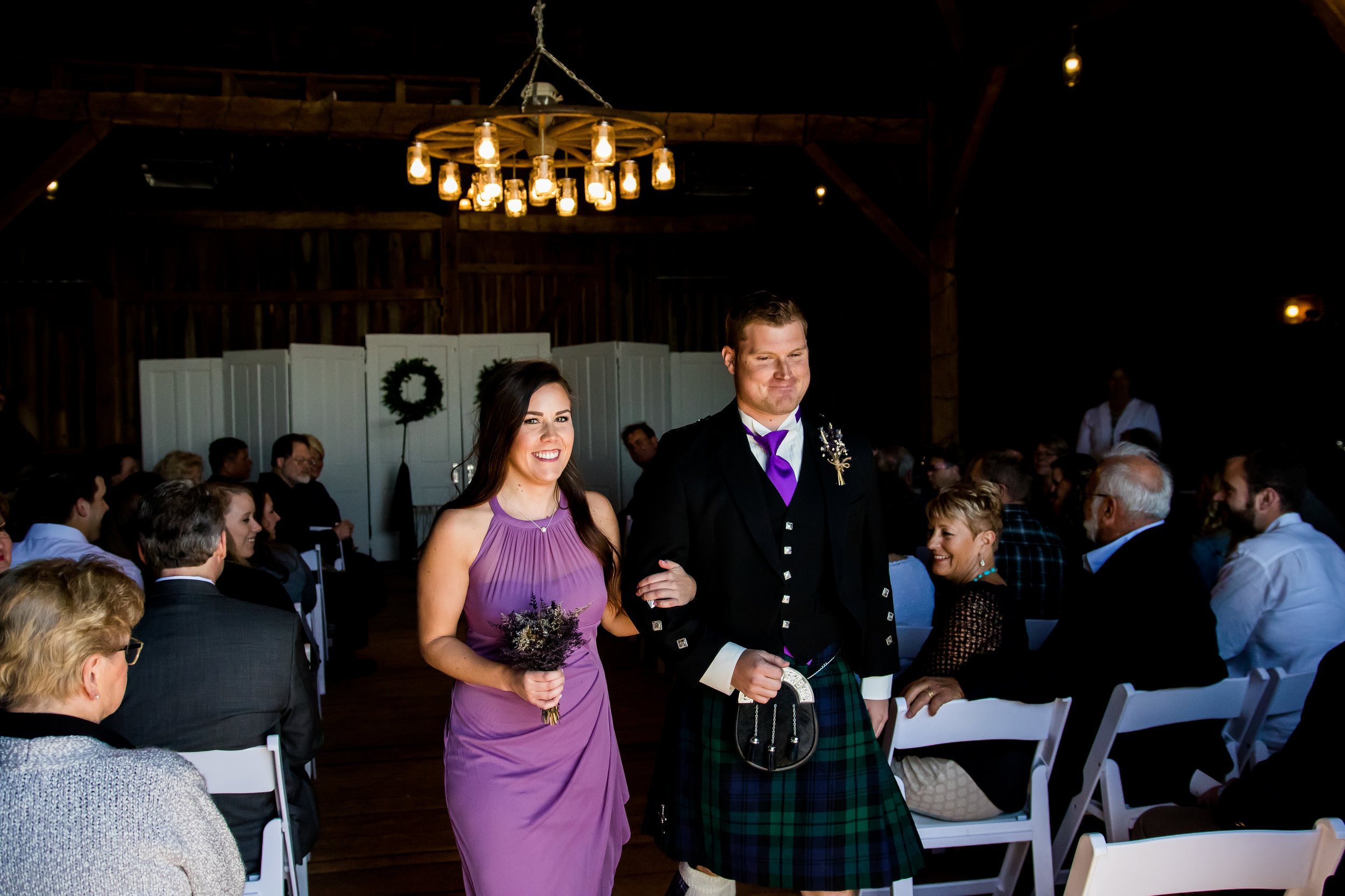 Indiana_Wedding_Photography_Zacharaiah-523.jpg