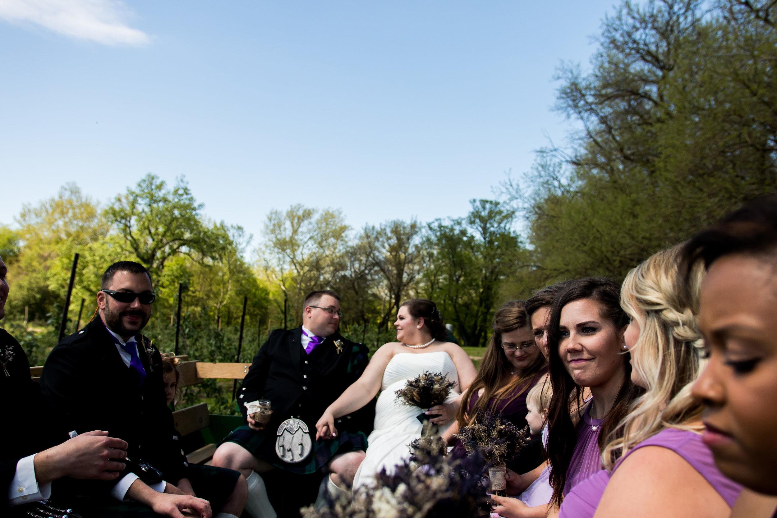 Indiana_Wedding_Photography_Zacharaiah-535.jpg