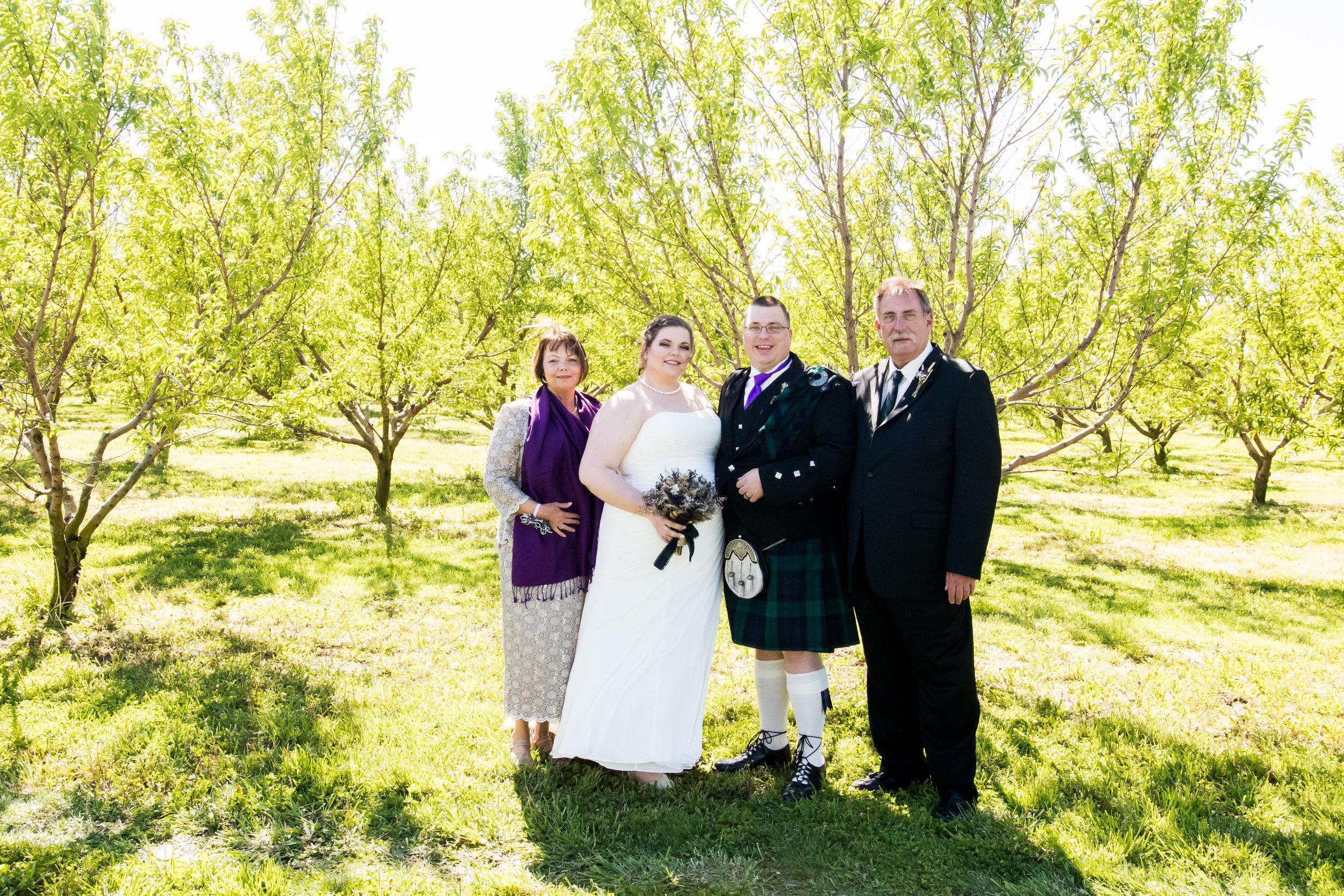 Indiana_Wedding_Photography_Zacharaiah-571.jpg