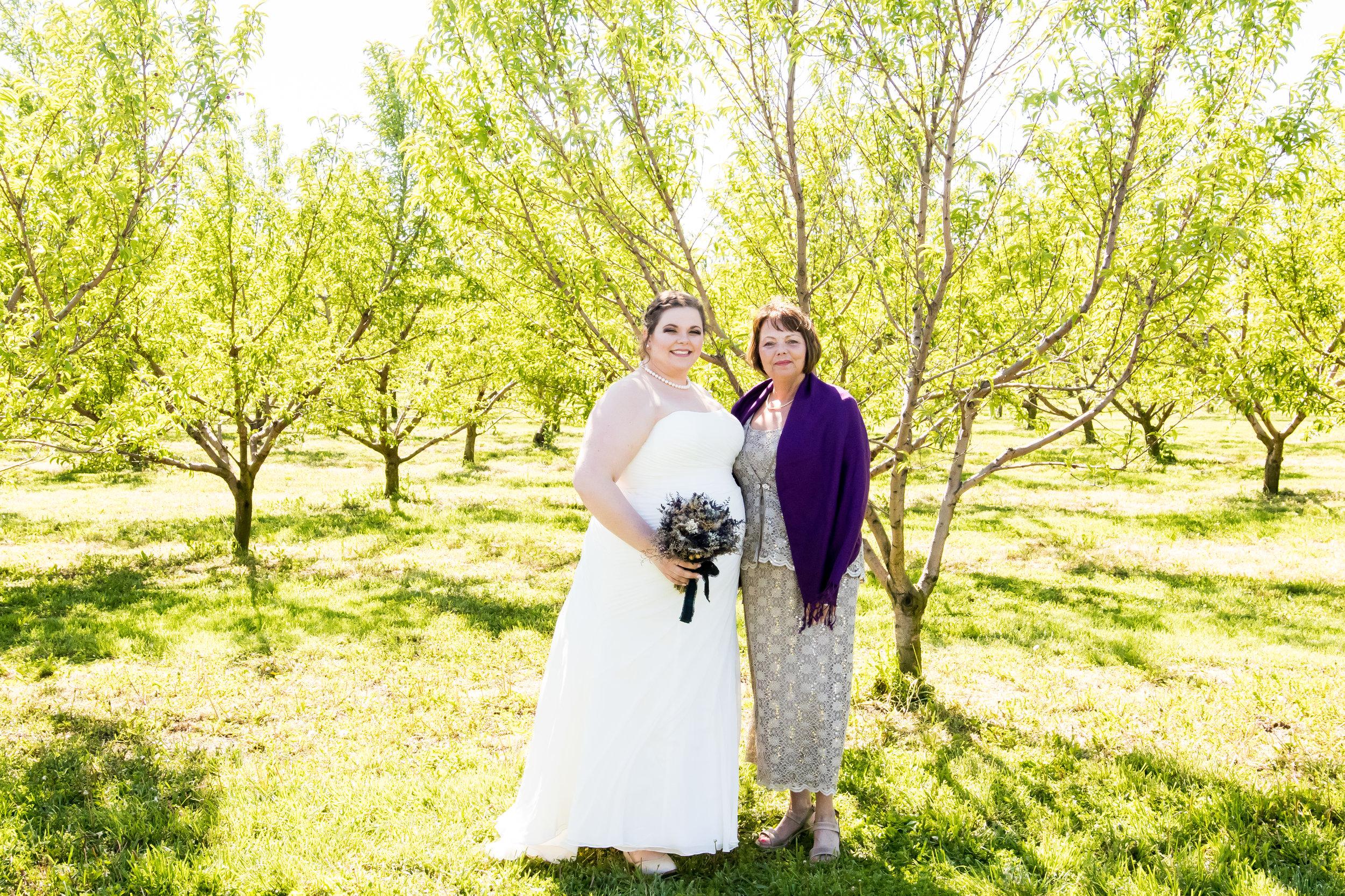 Indiana_Wedding_Photography_Zacharaiah-577.jpg