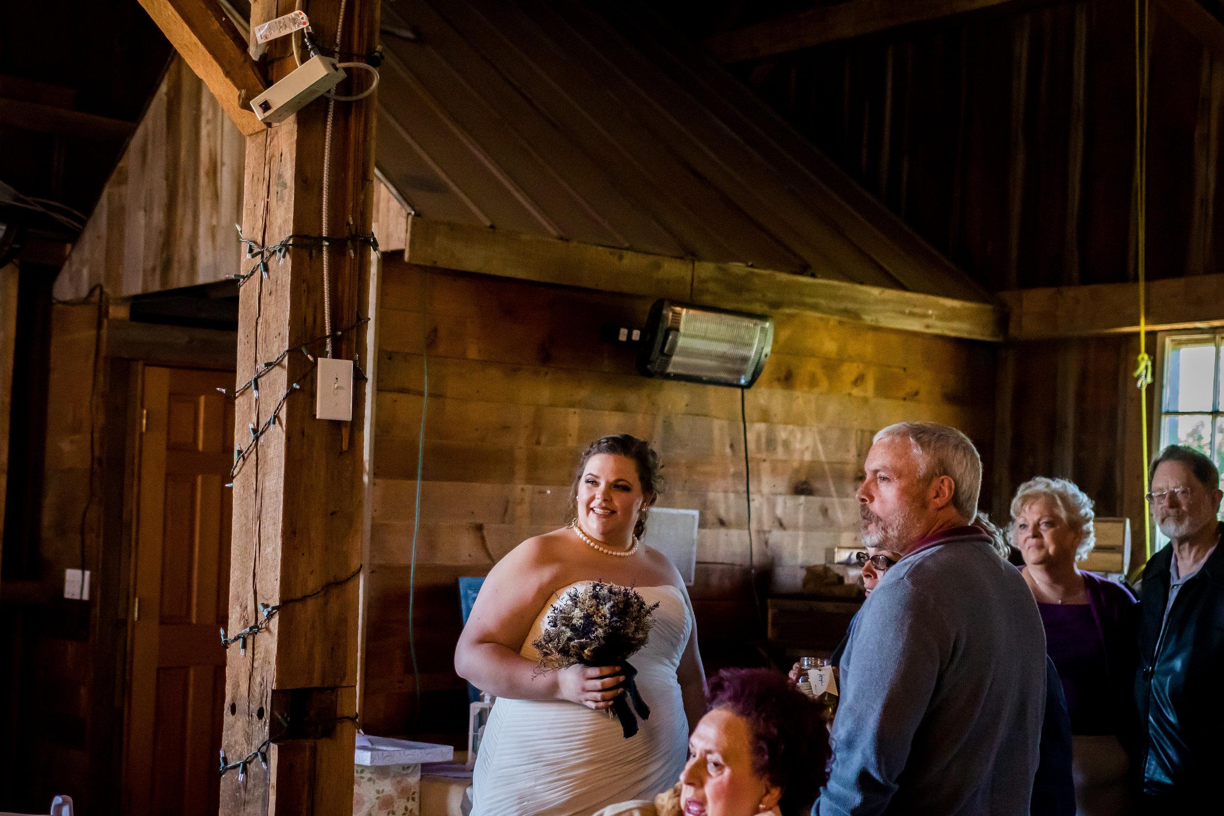 Indiana_Wedding_Photography_Zacharaiah-643.jpg