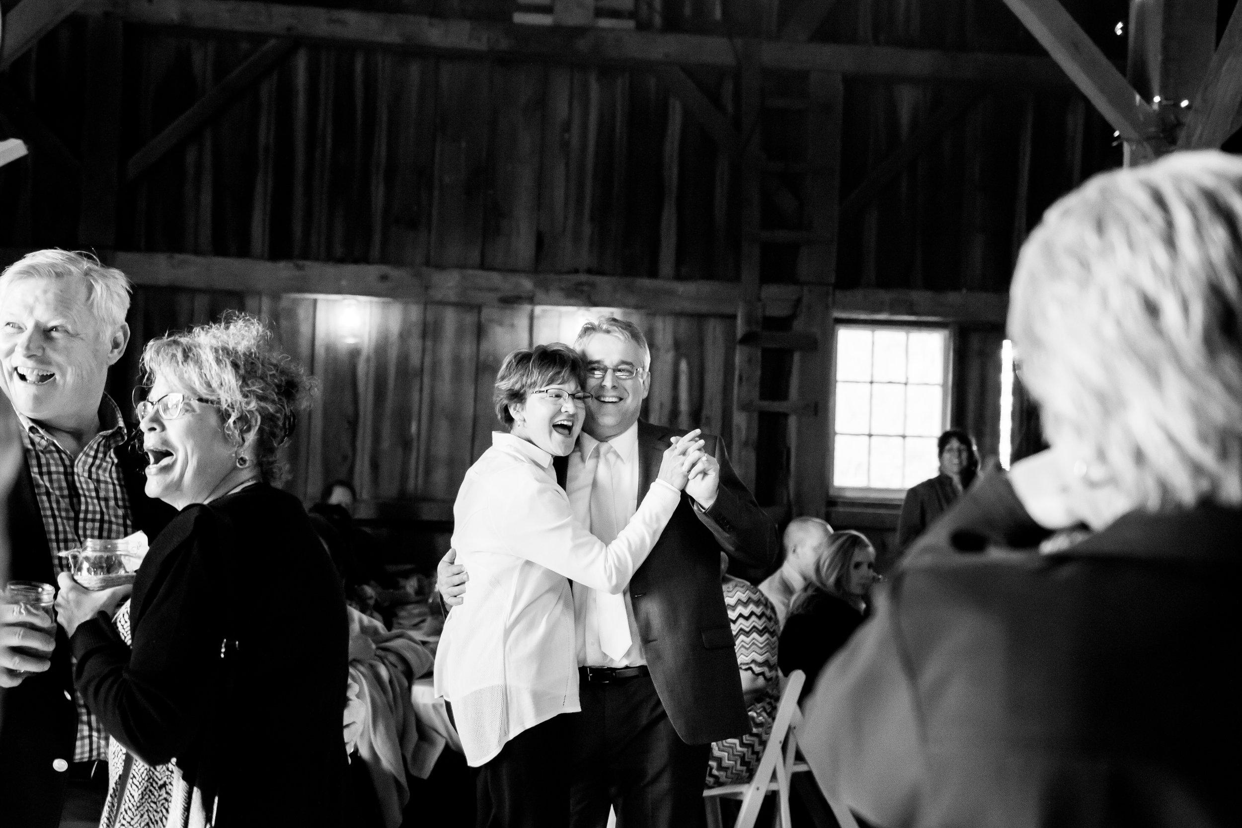 Indiana_Wedding_Photography_Zacharaiah-960.jpg
