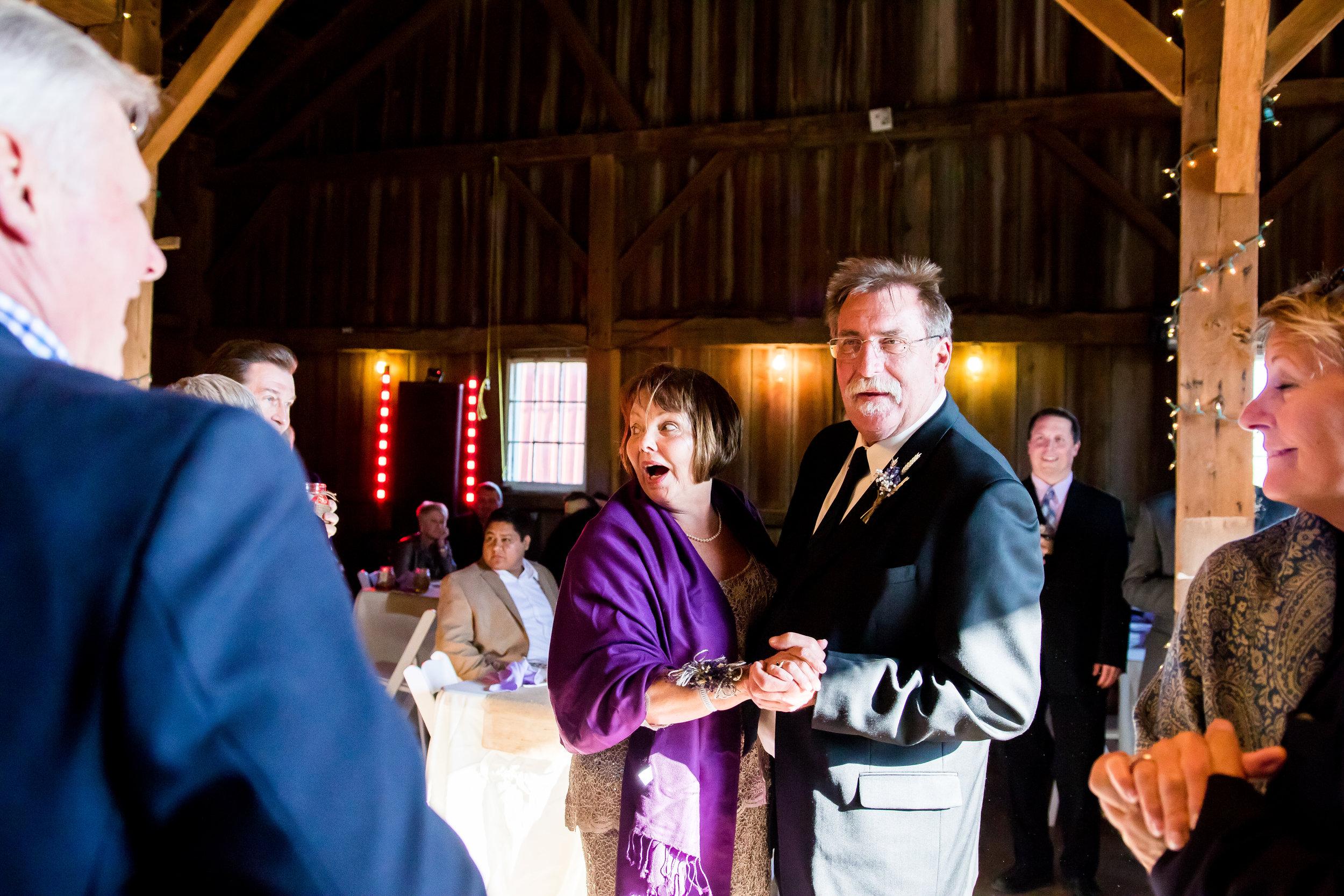 Indiana_Wedding_Photography_Zacharaiah-967.jpg