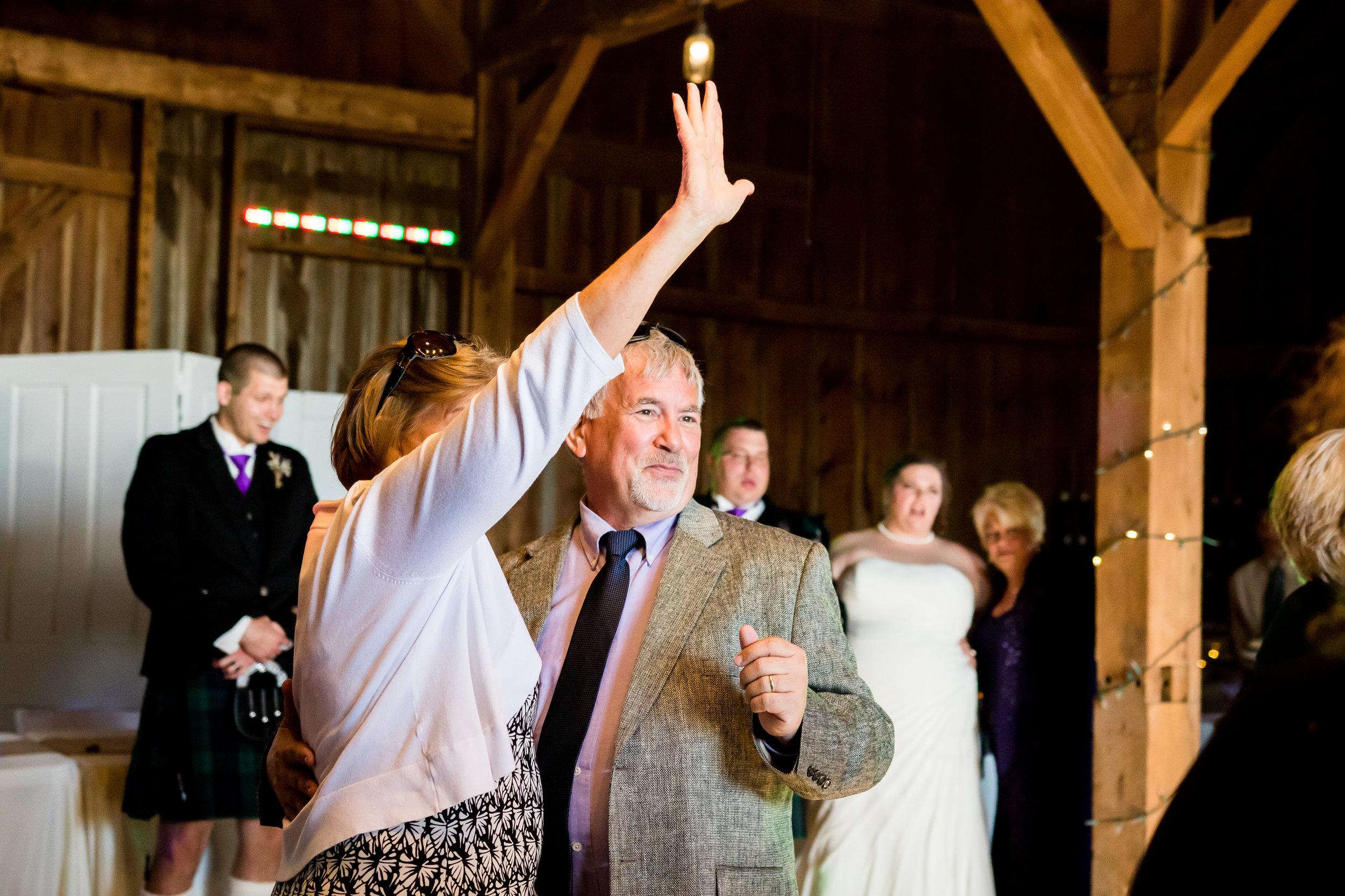 Indiana_Wedding_Photography_Zacharaiah-971.jpg