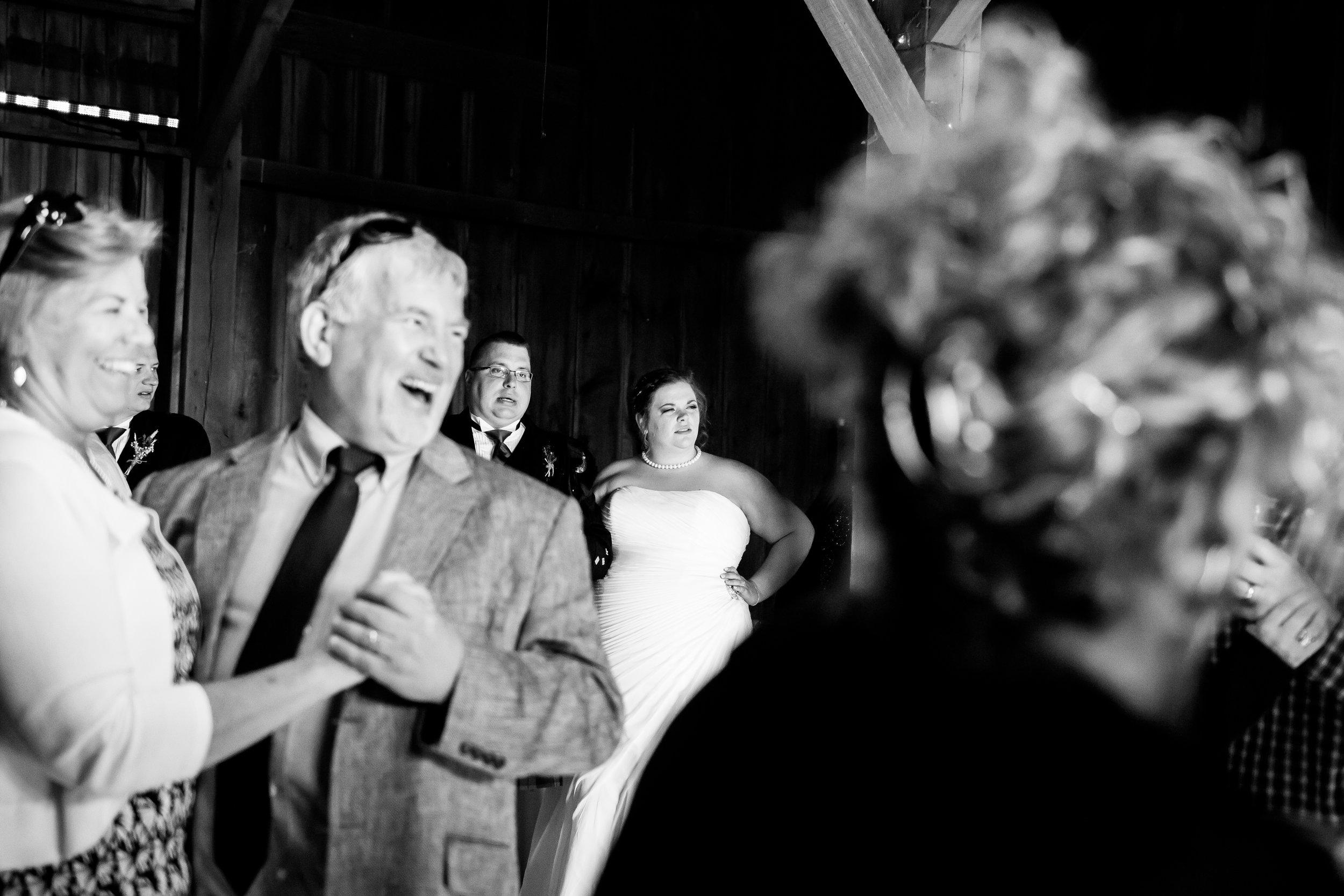 Indiana_Wedding_Photography_Zacharaiah-974.jpg