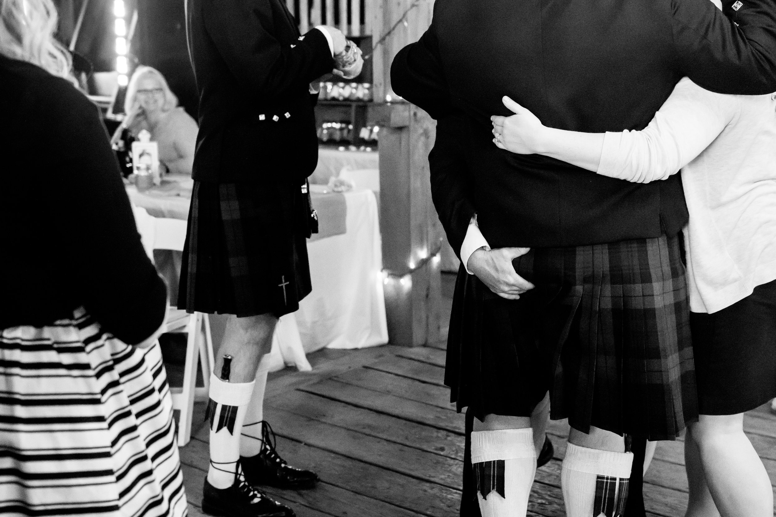 Indiana_Wedding_Photography_Zacharaiah-1094.jpg