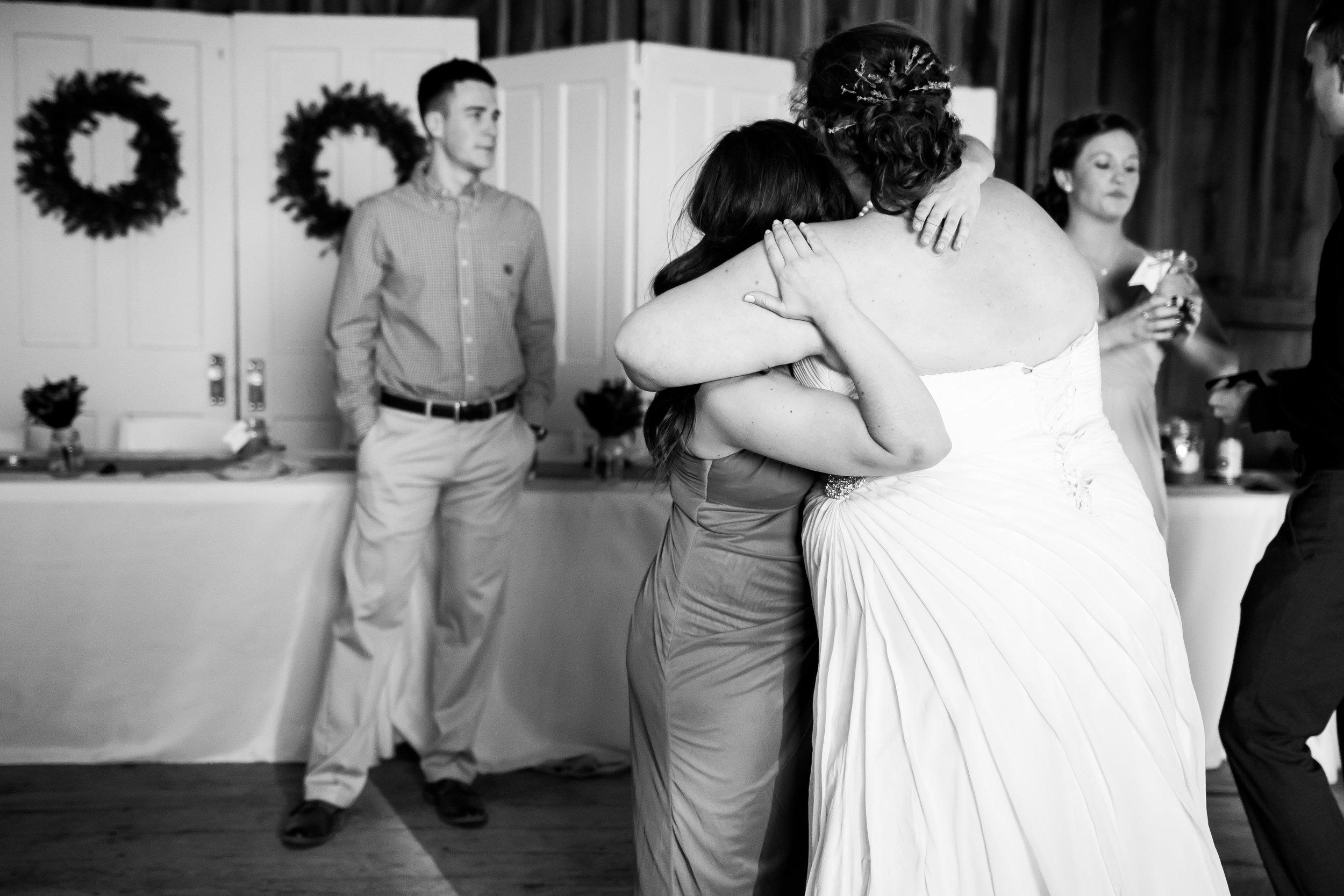 Indiana_Wedding_Photography_Zacharaiah-1116.jpg