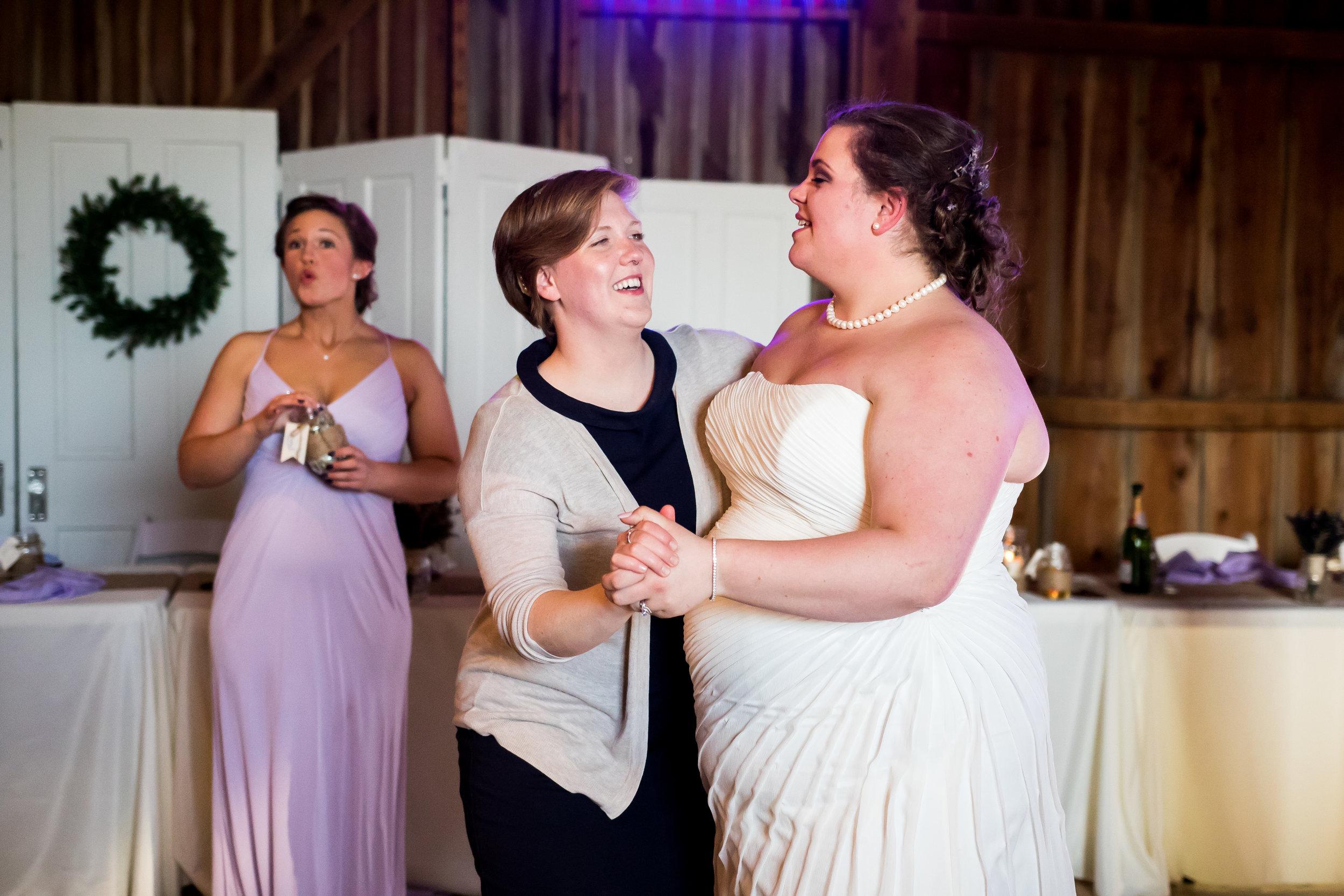 Indiana_Wedding_Photography_Zacharaiah-1159.jpg