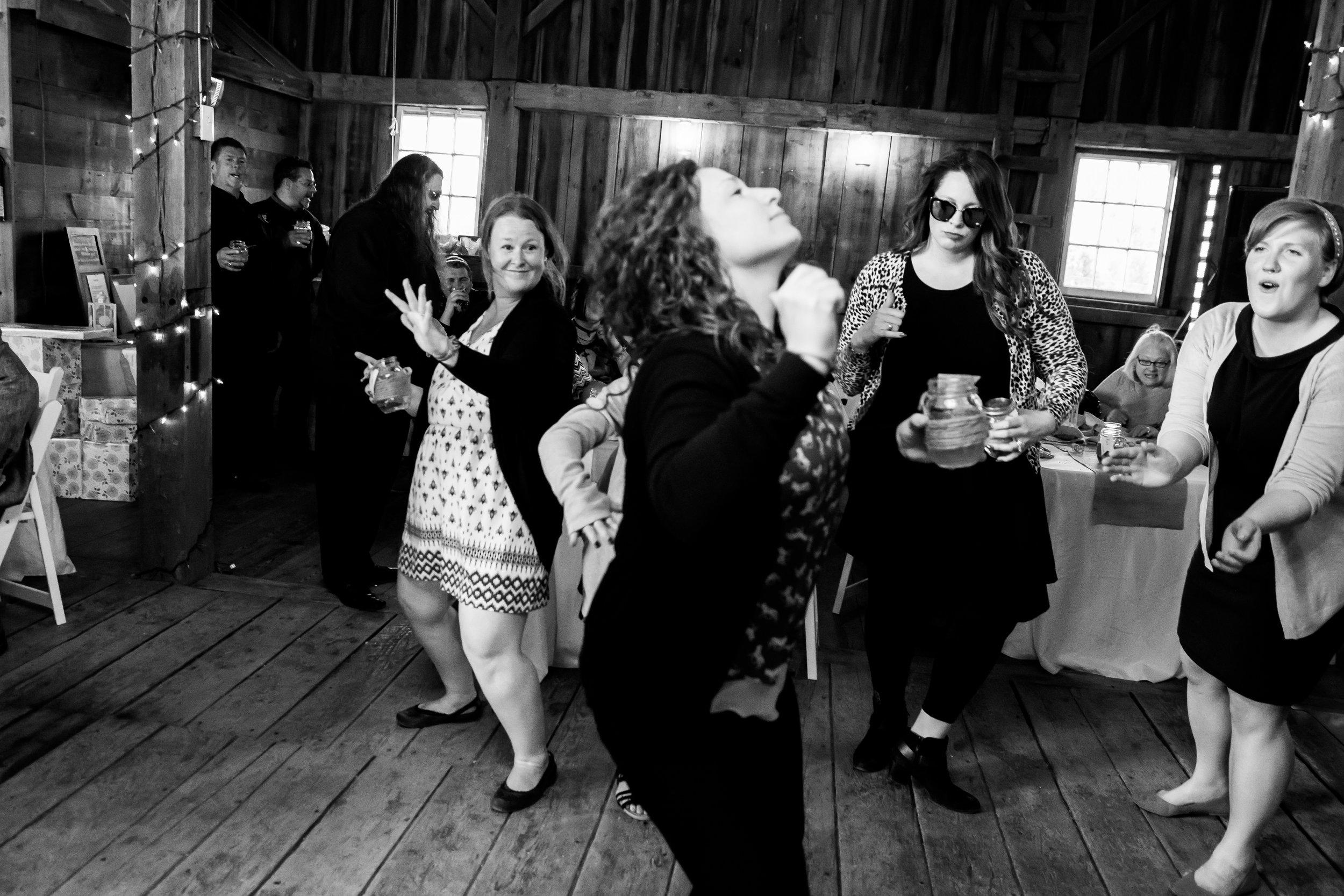 Indiana_Wedding_Photography_Zacharaiah-1300.jpg