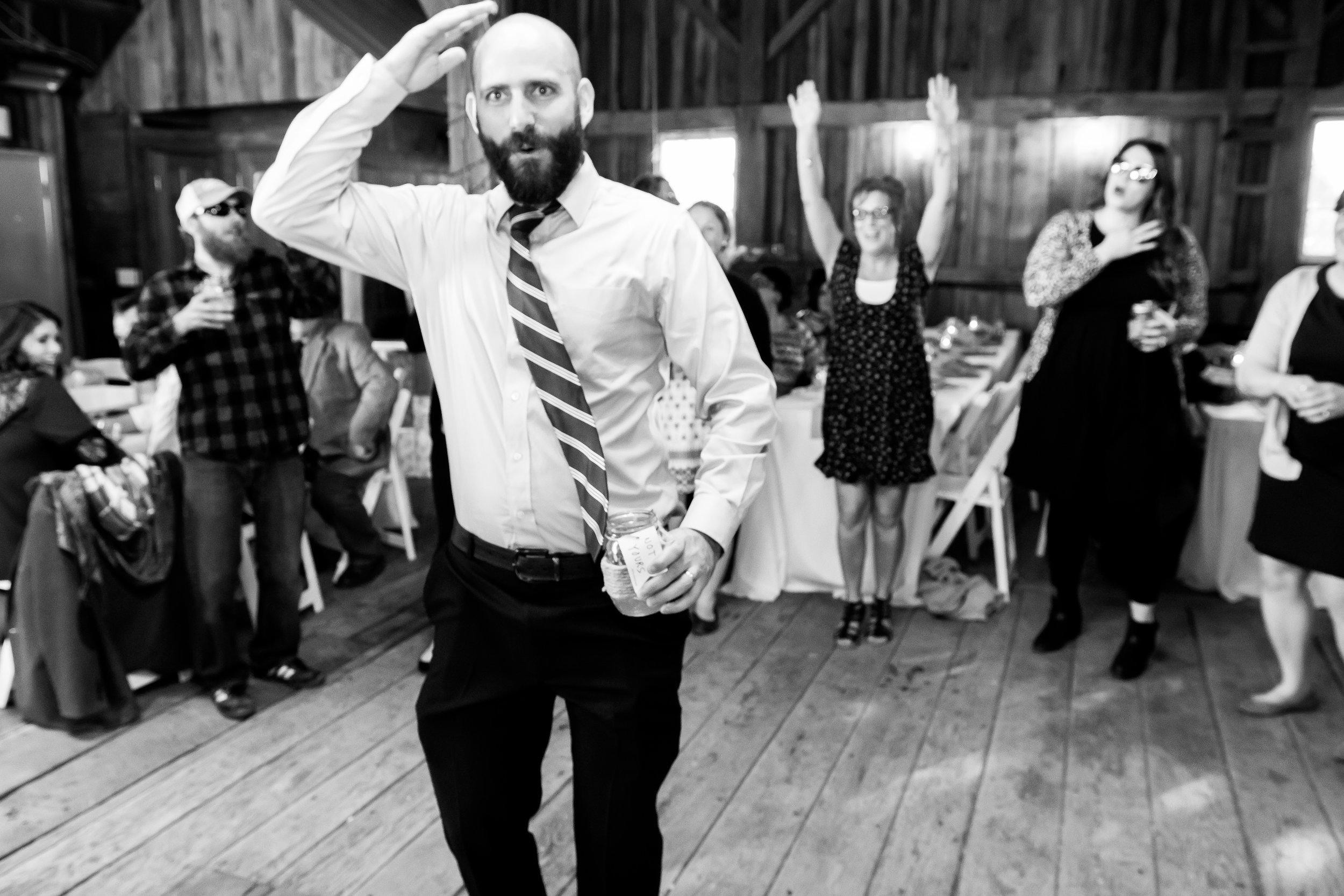 Indiana_Wedding_Photography_Zacharaiah-1314.jpg