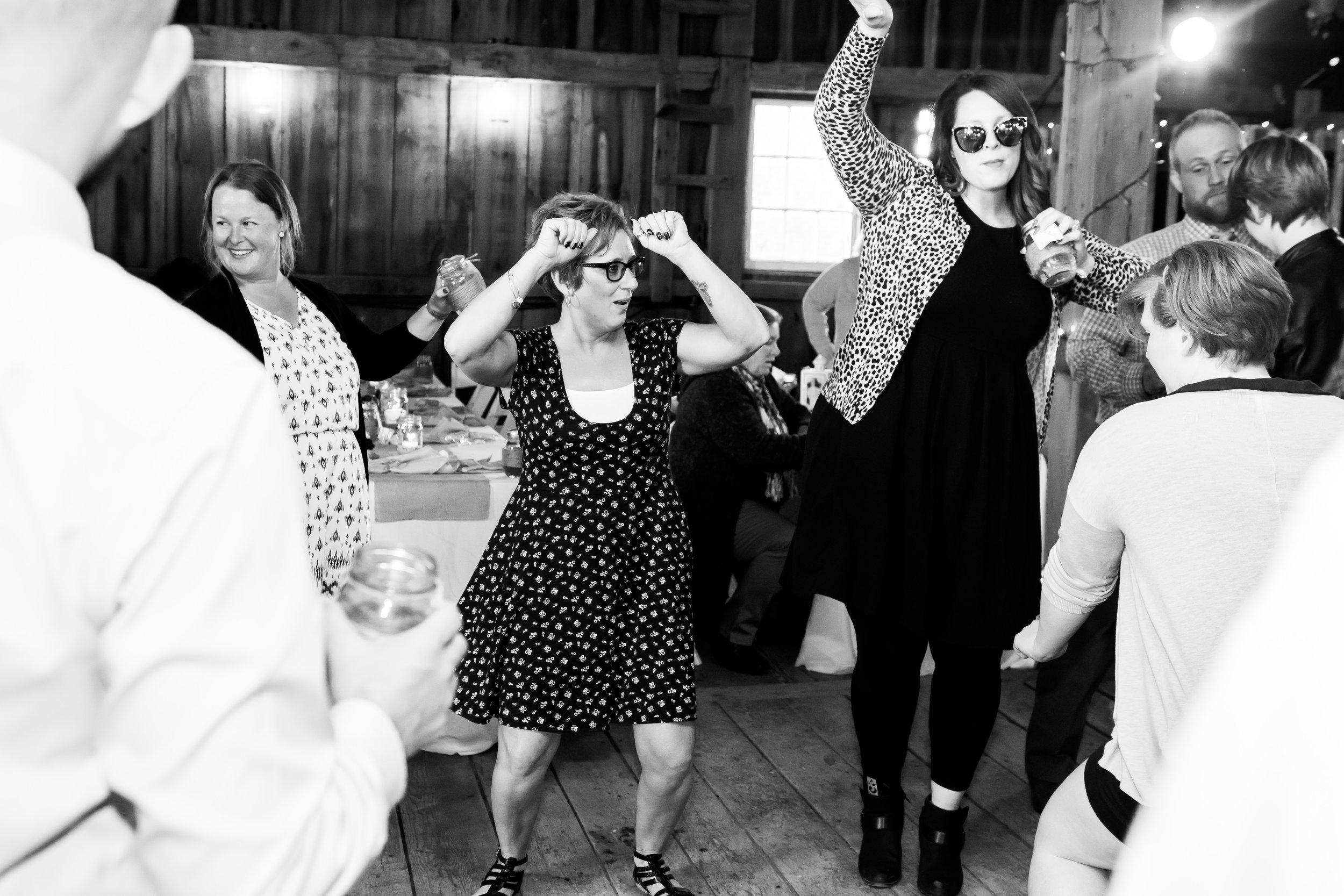 Indiana_Wedding_Photography_Zacharaiah-1340.jpg