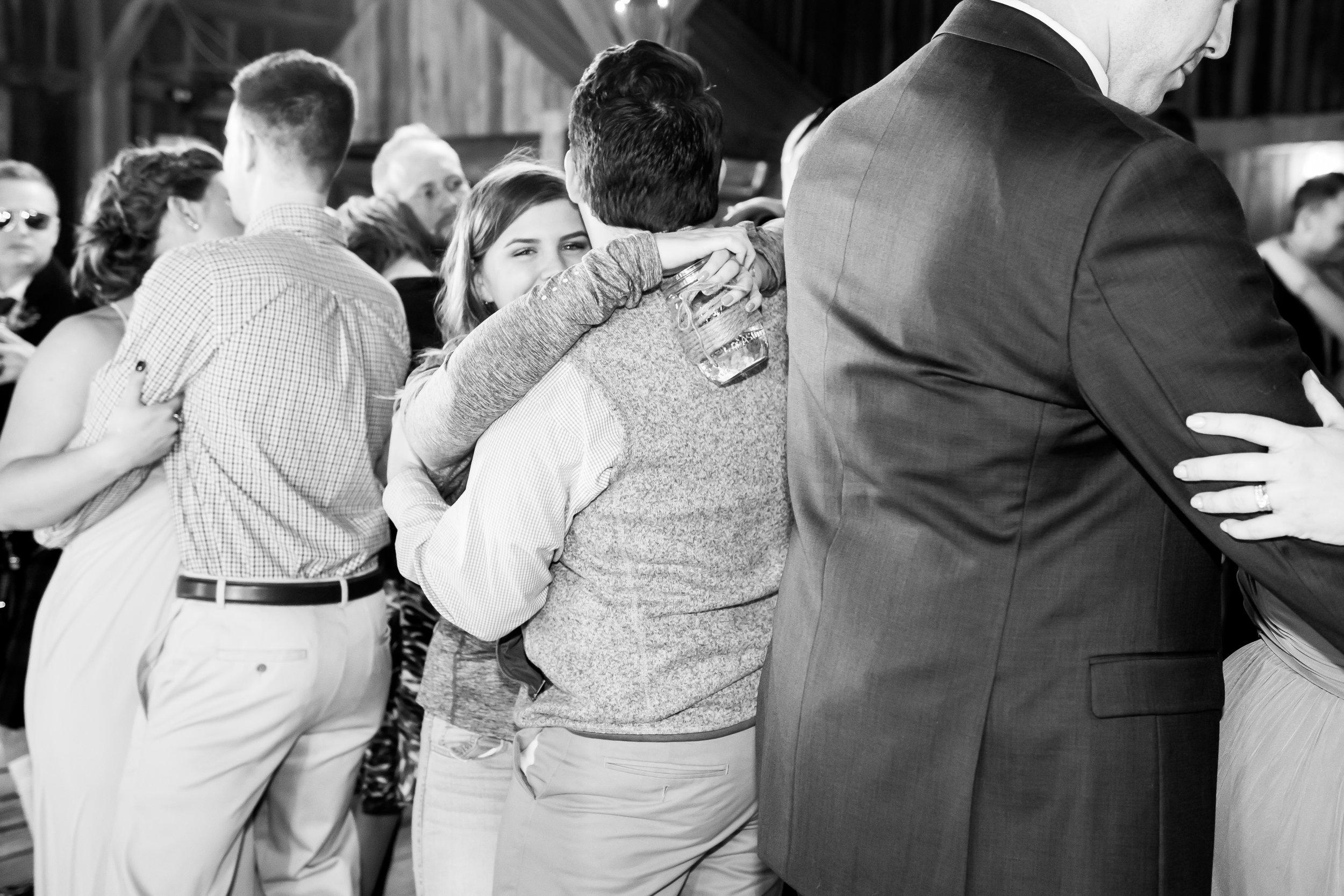 Indiana_Wedding_Photography_Zacharaiah-1348.jpg